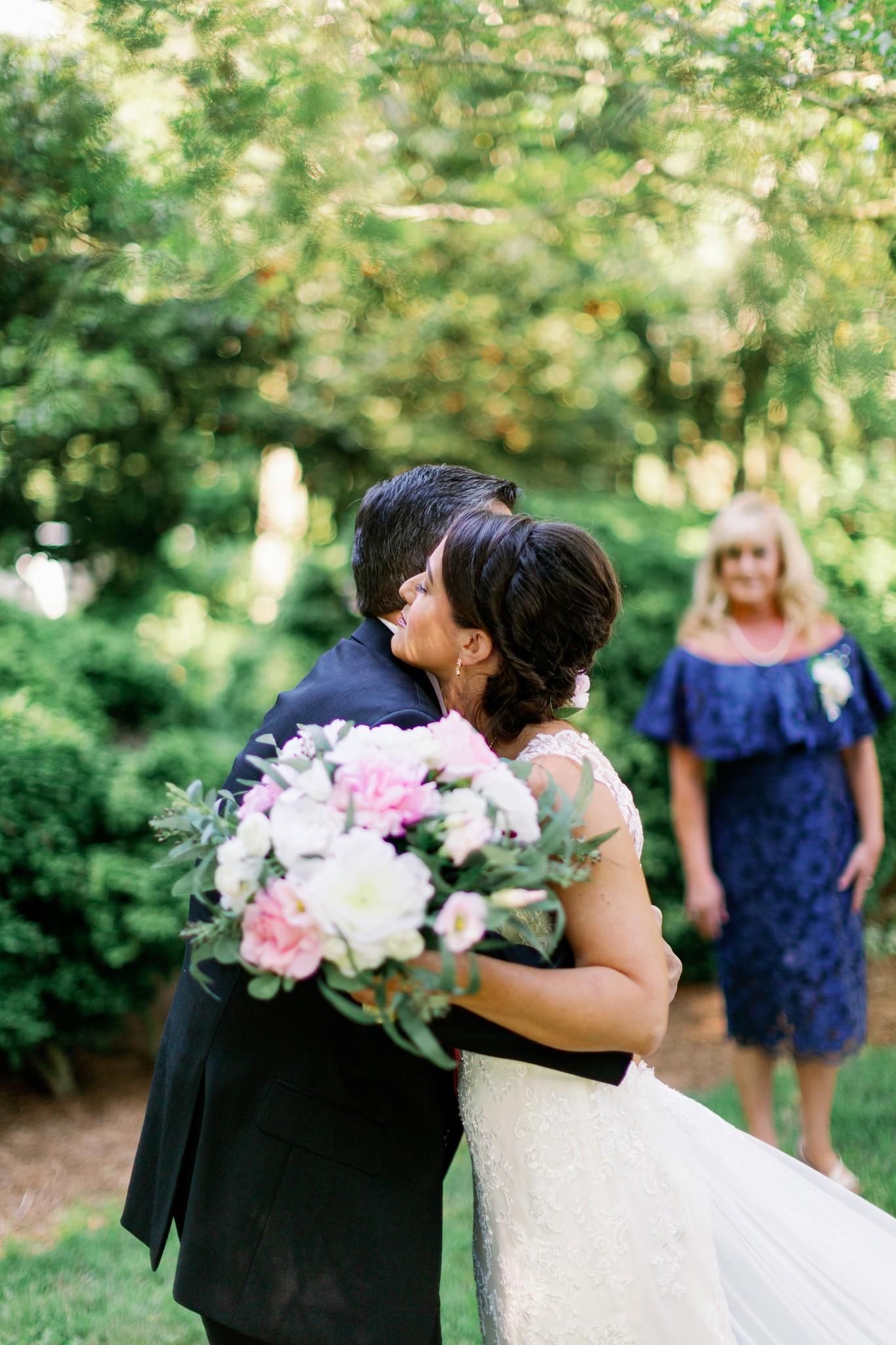 Cape-Charles- Wedding- Erik-Haven-2019 (106).jpg