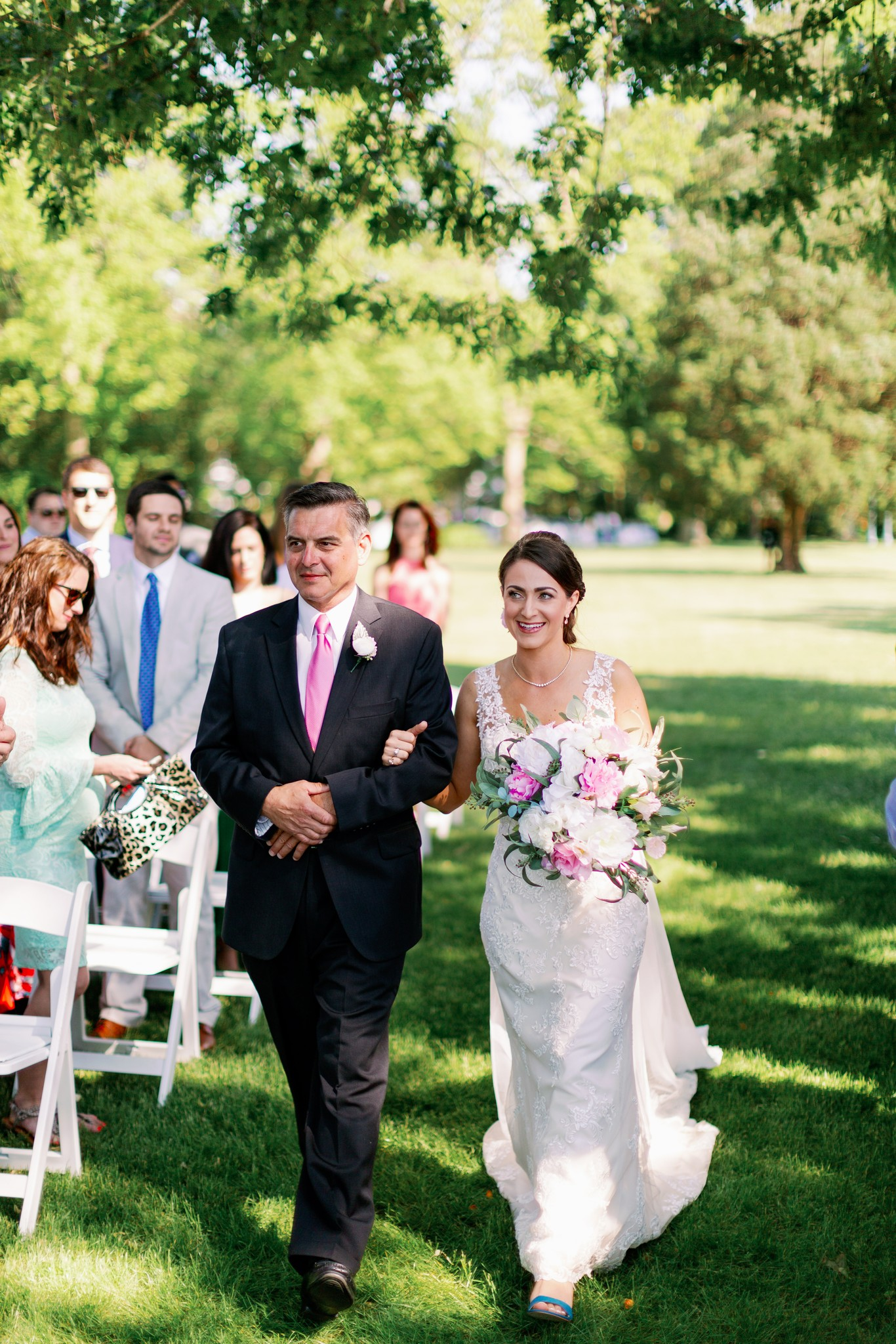 Cape-Charles- Wedding- Erik-Haven-2019 (180).jpg