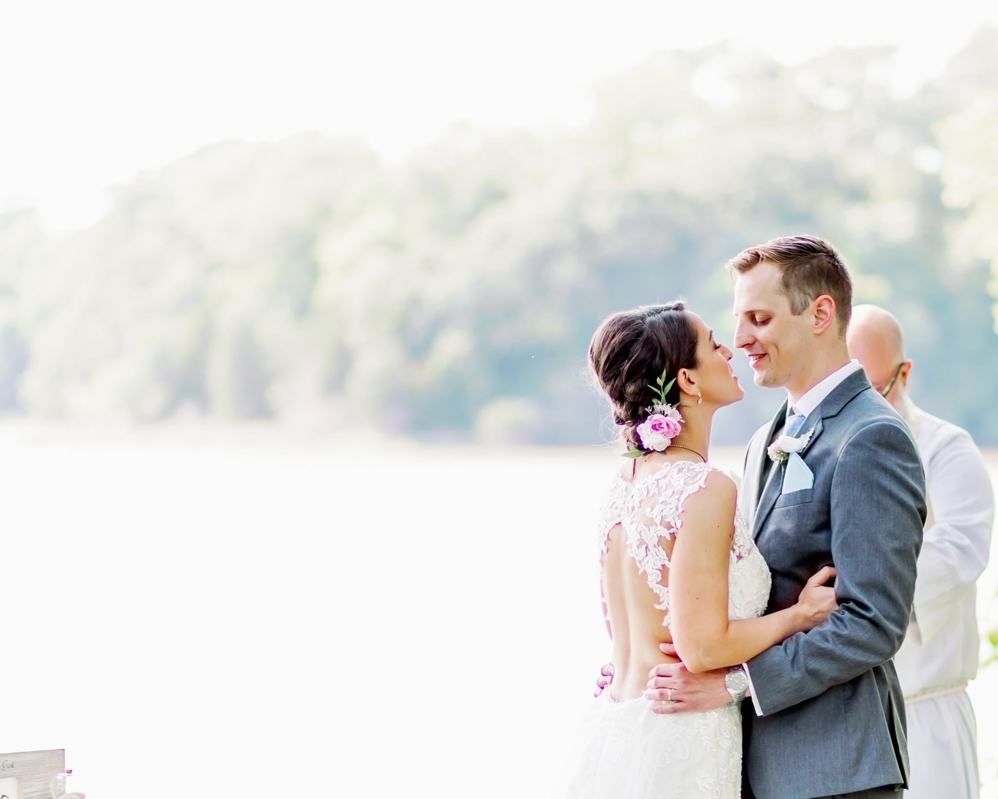 Cape-Charles- Wedding- Erik-Haven-2019 (240).jpg