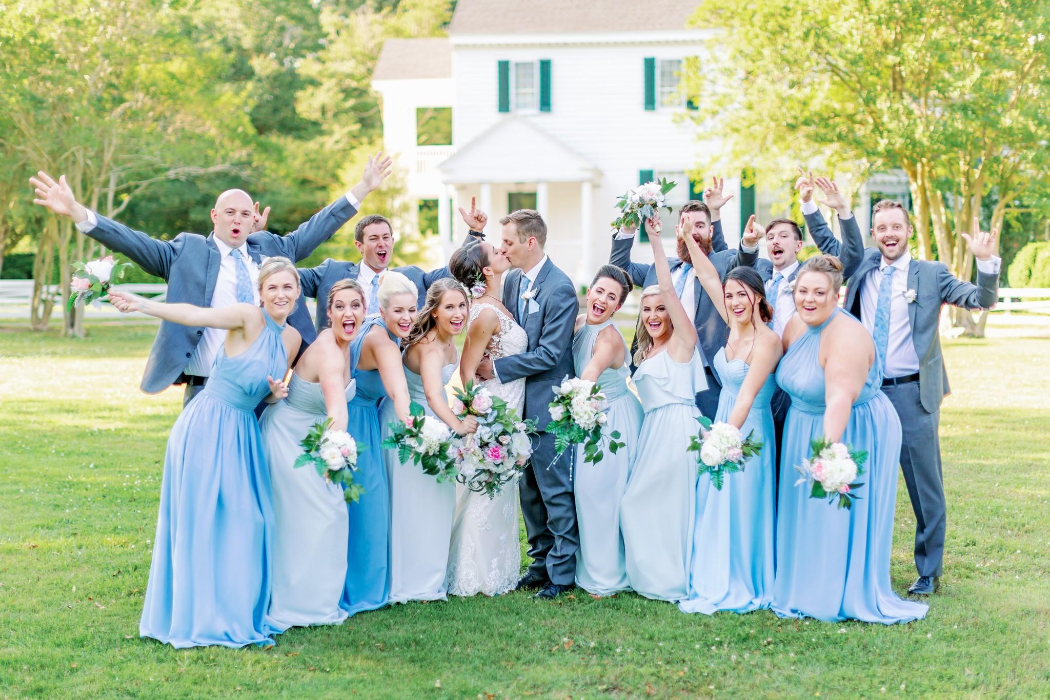 Cape-Charles- Wedding- Erik-Haven-2019 (423).jpg