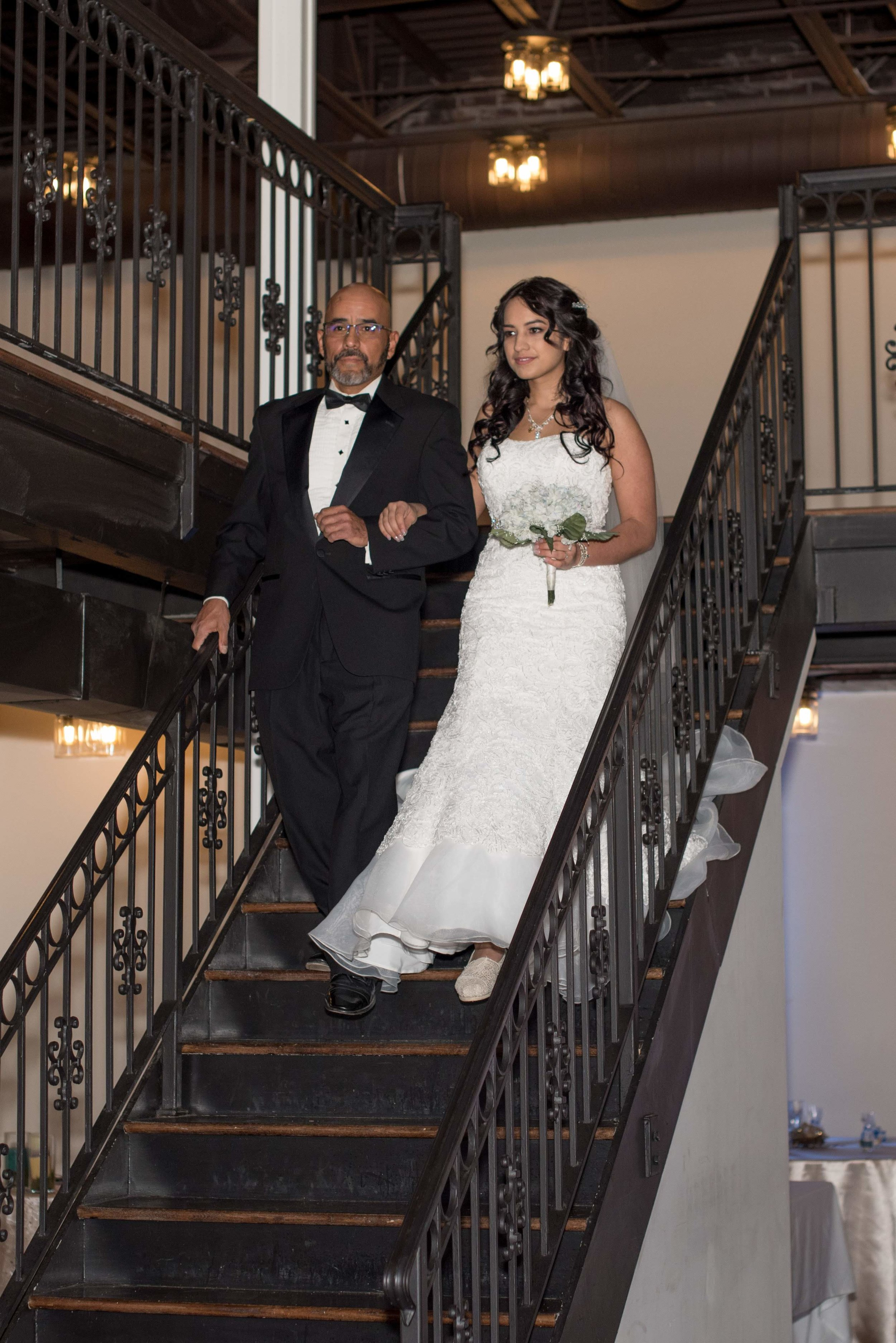 03 Ceremony-0287.jpg