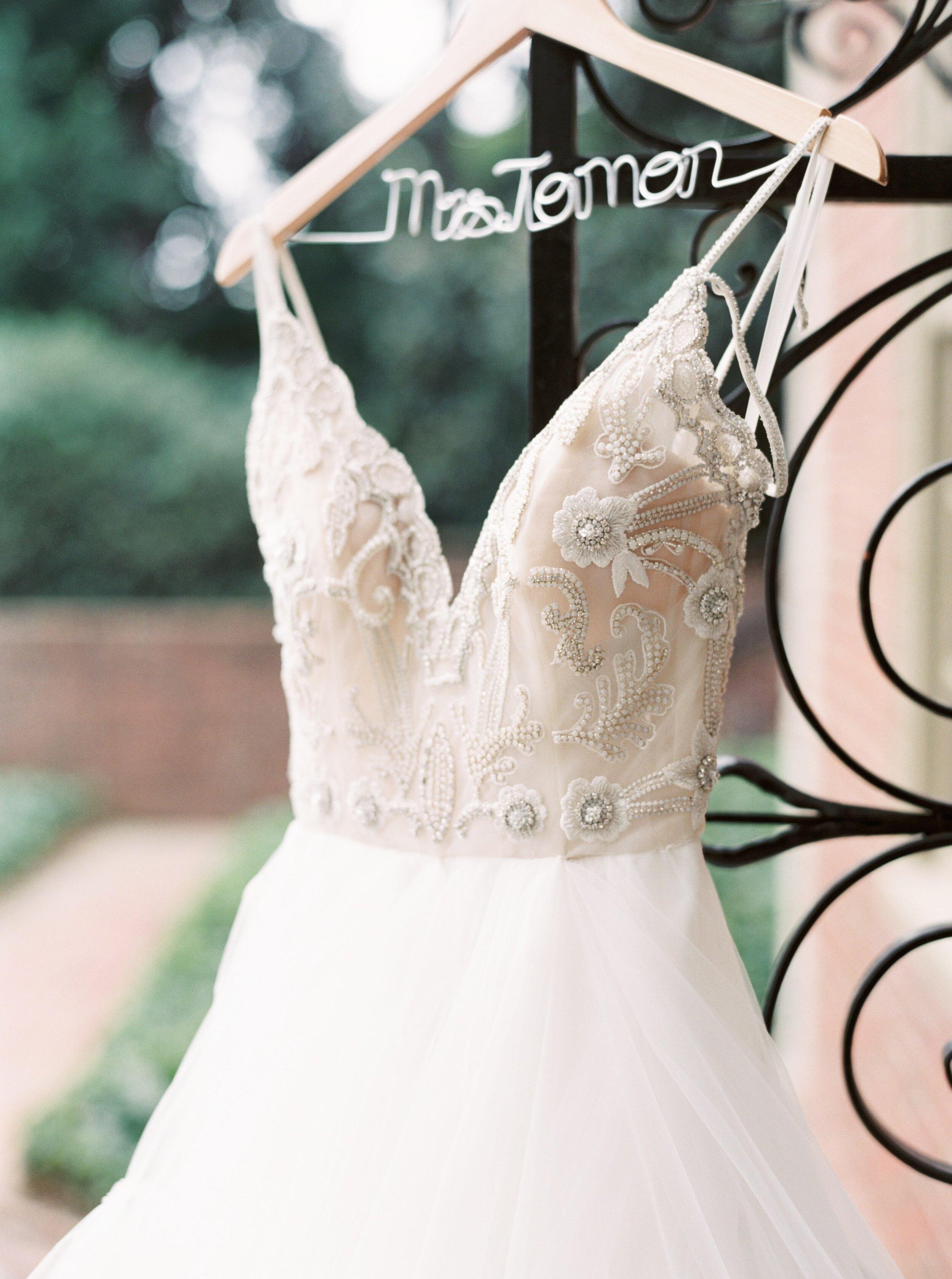 film-wedding-sarah-street-photography-5.jpg