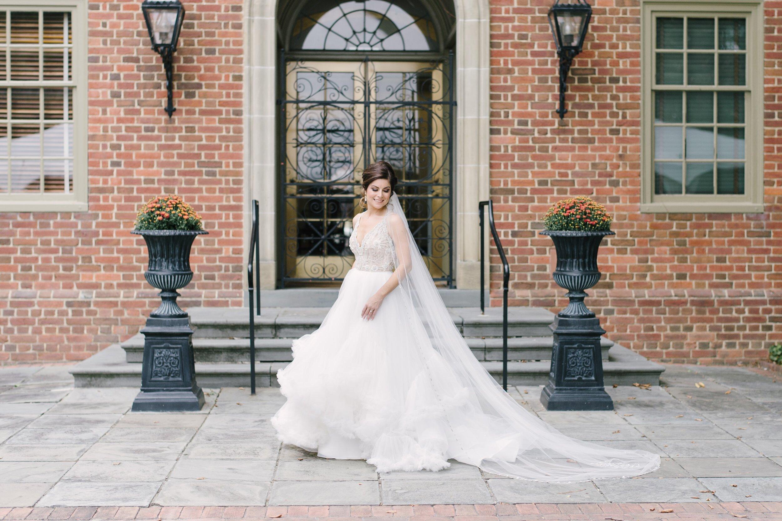 portraits-wedding-sarah-street-photography-5.jpg
