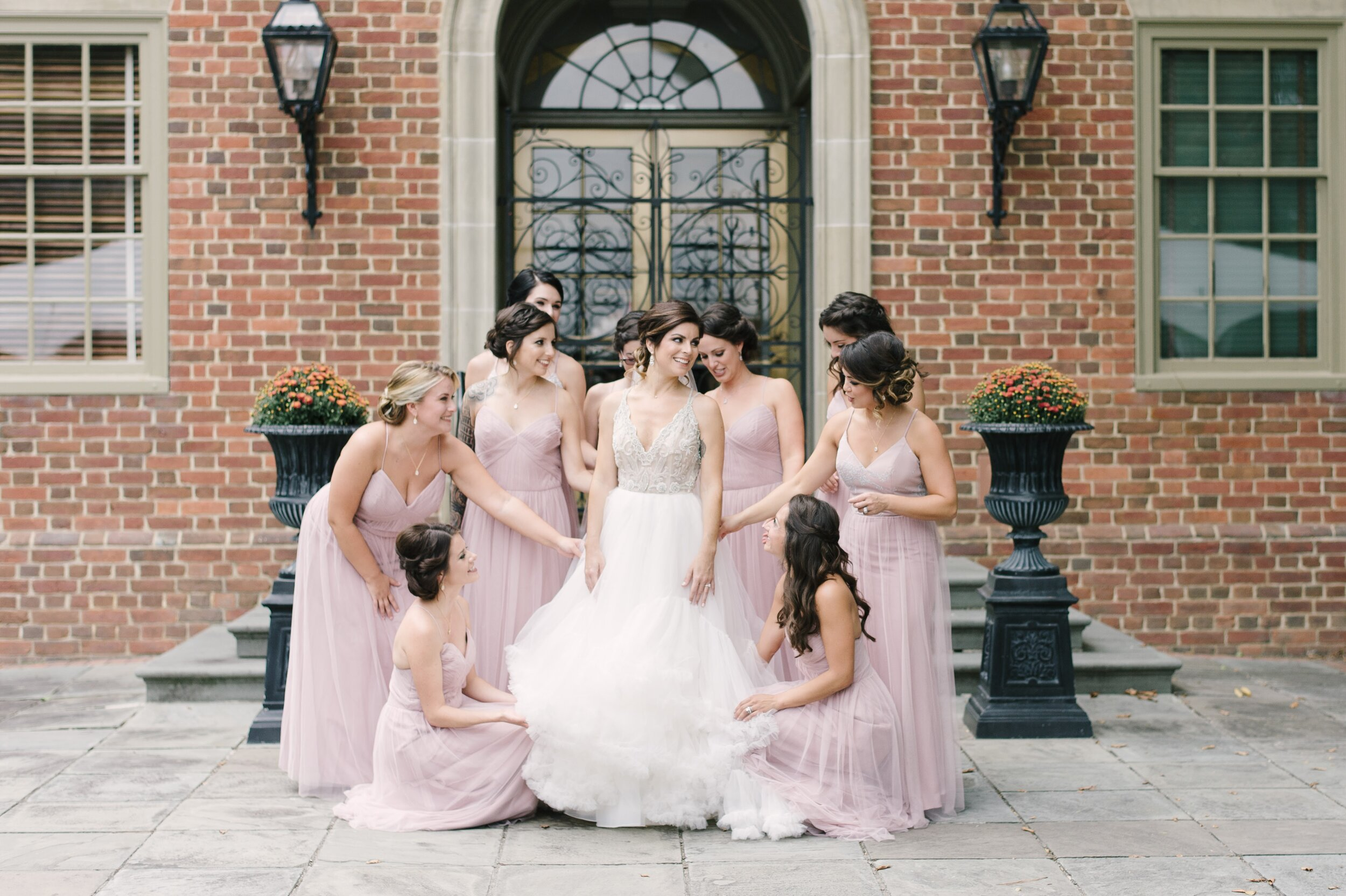 gettingready-wedding-sarah-street-photography-203.jpg