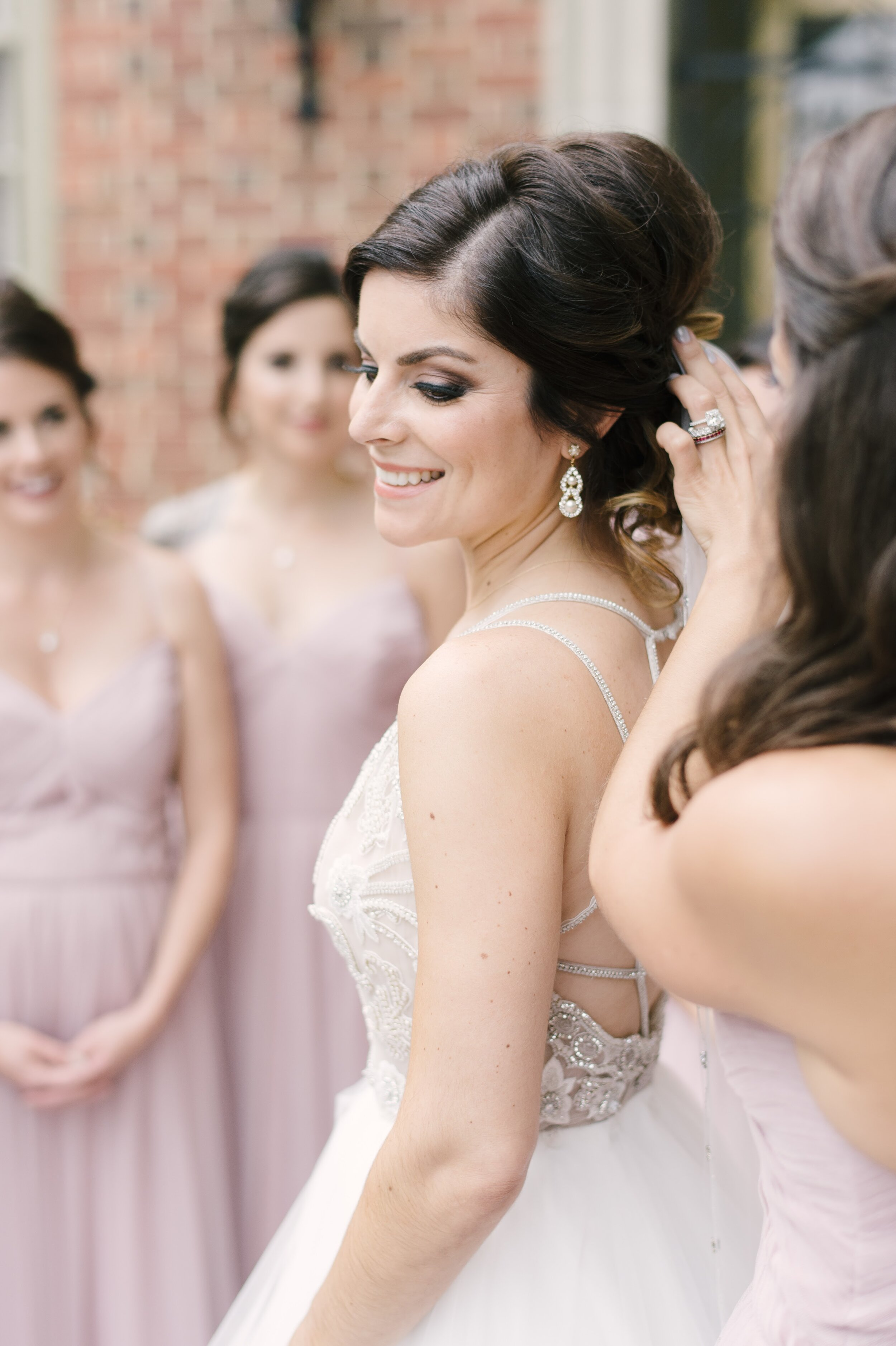 gettingready-wedding-sarah-street-photography-188.jpg