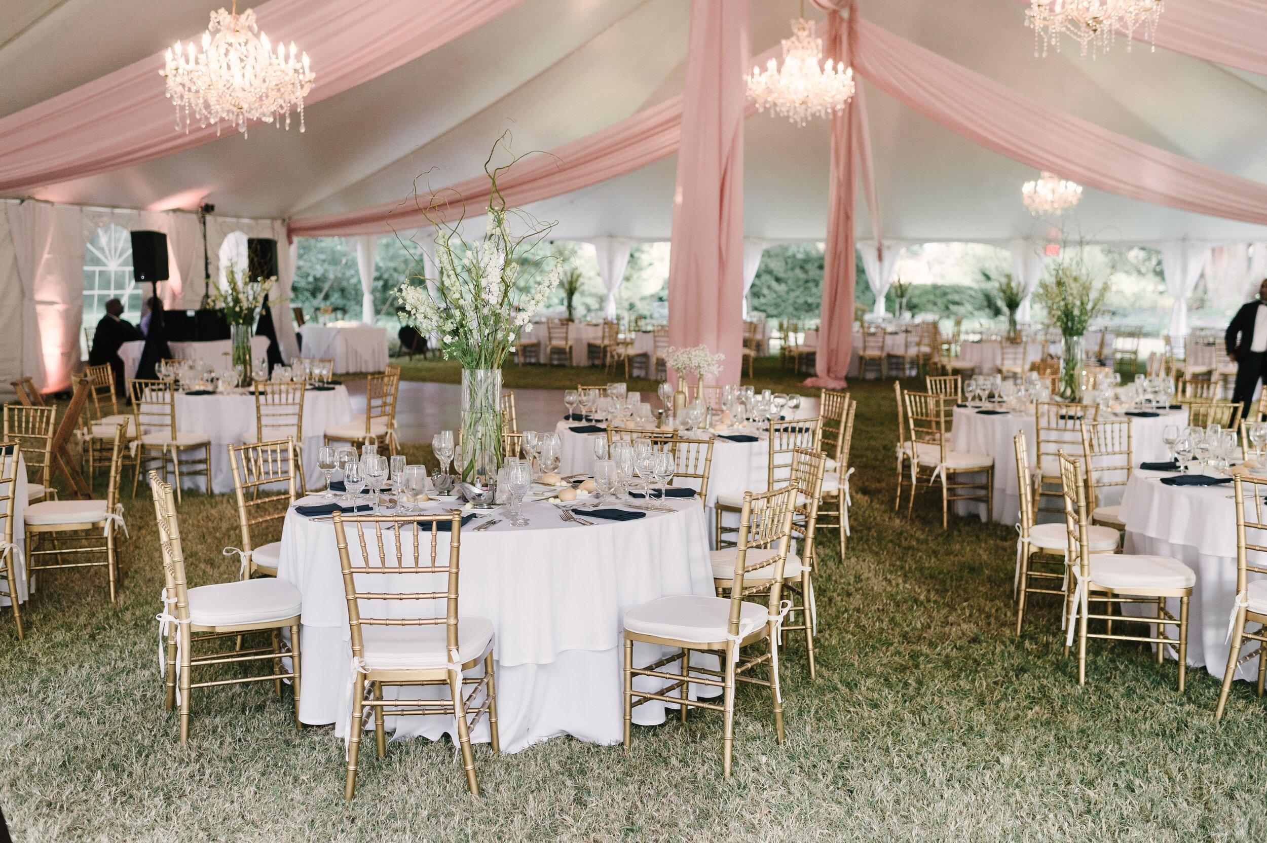 reception-wedding-sarah-street-photography-9.jpg