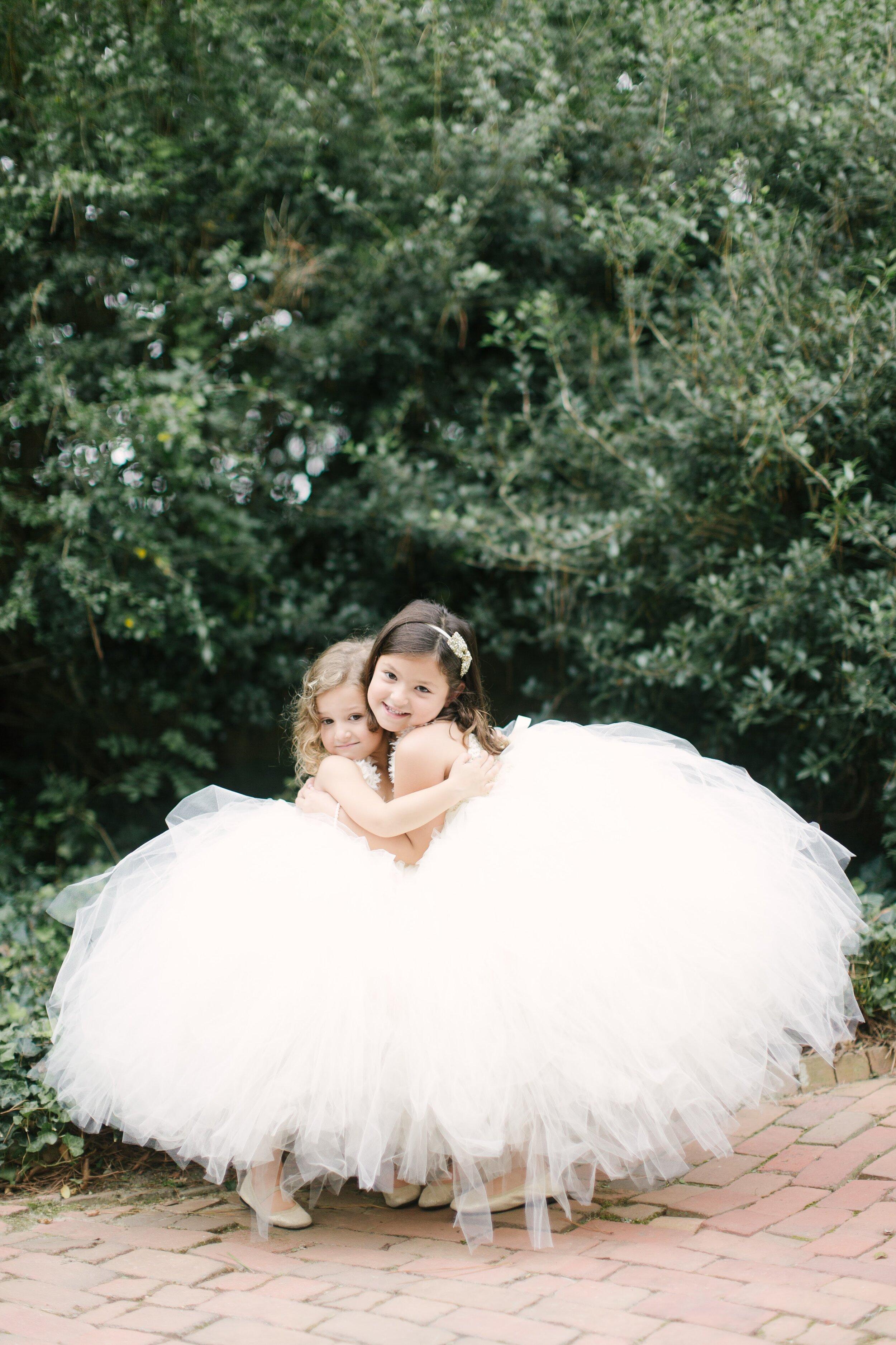 bridalparty-wedding-sarah-street-photography-3.jpg