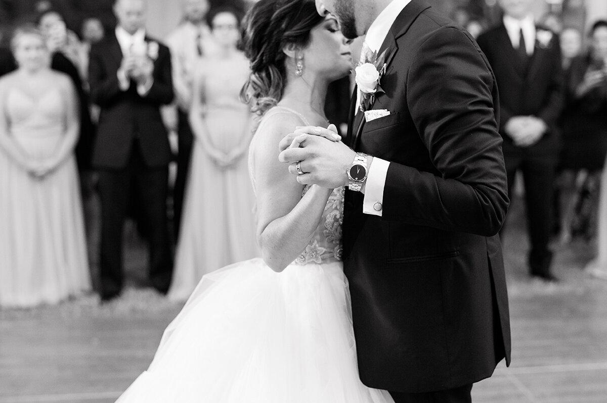 reception-wedding-sarah-street-photography-121_websize.jpg