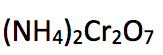 Ammonium dichromate.jpg