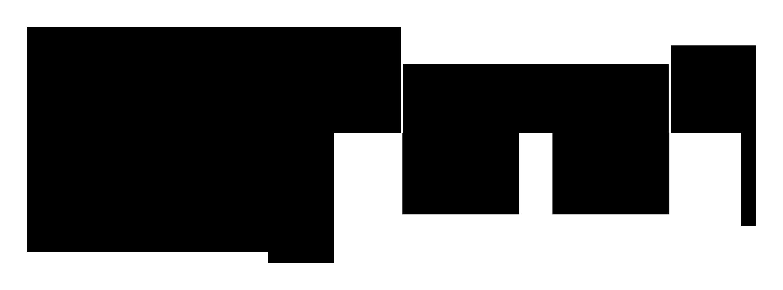 Ammonium-dichromate-2D.png