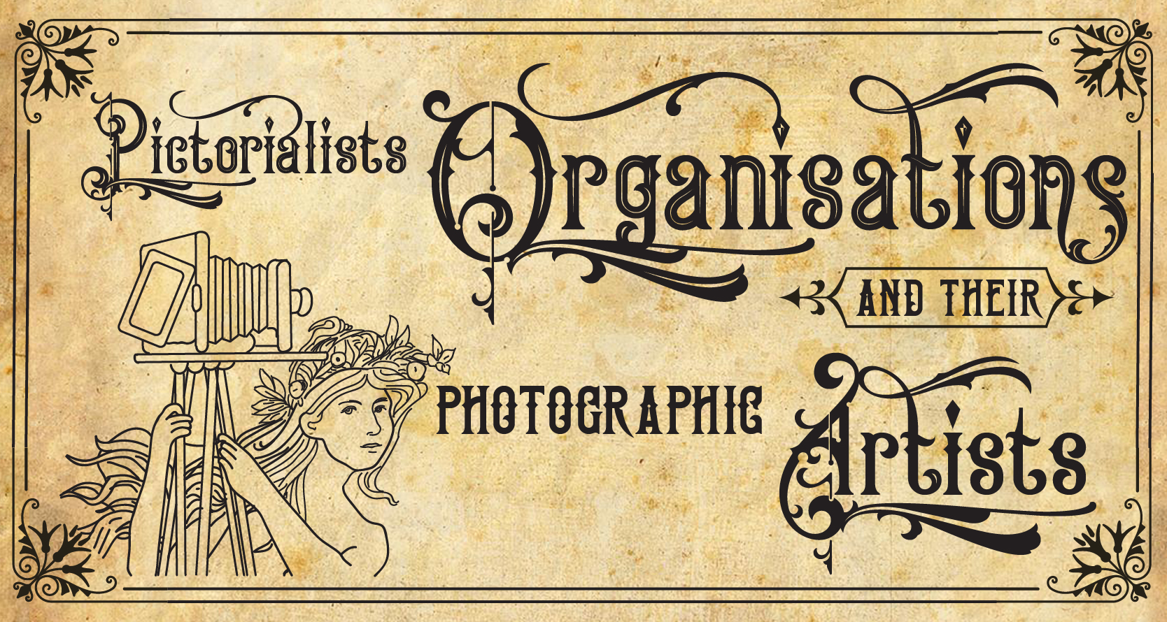 2x Pictorialist Organisations Header v4.jpg