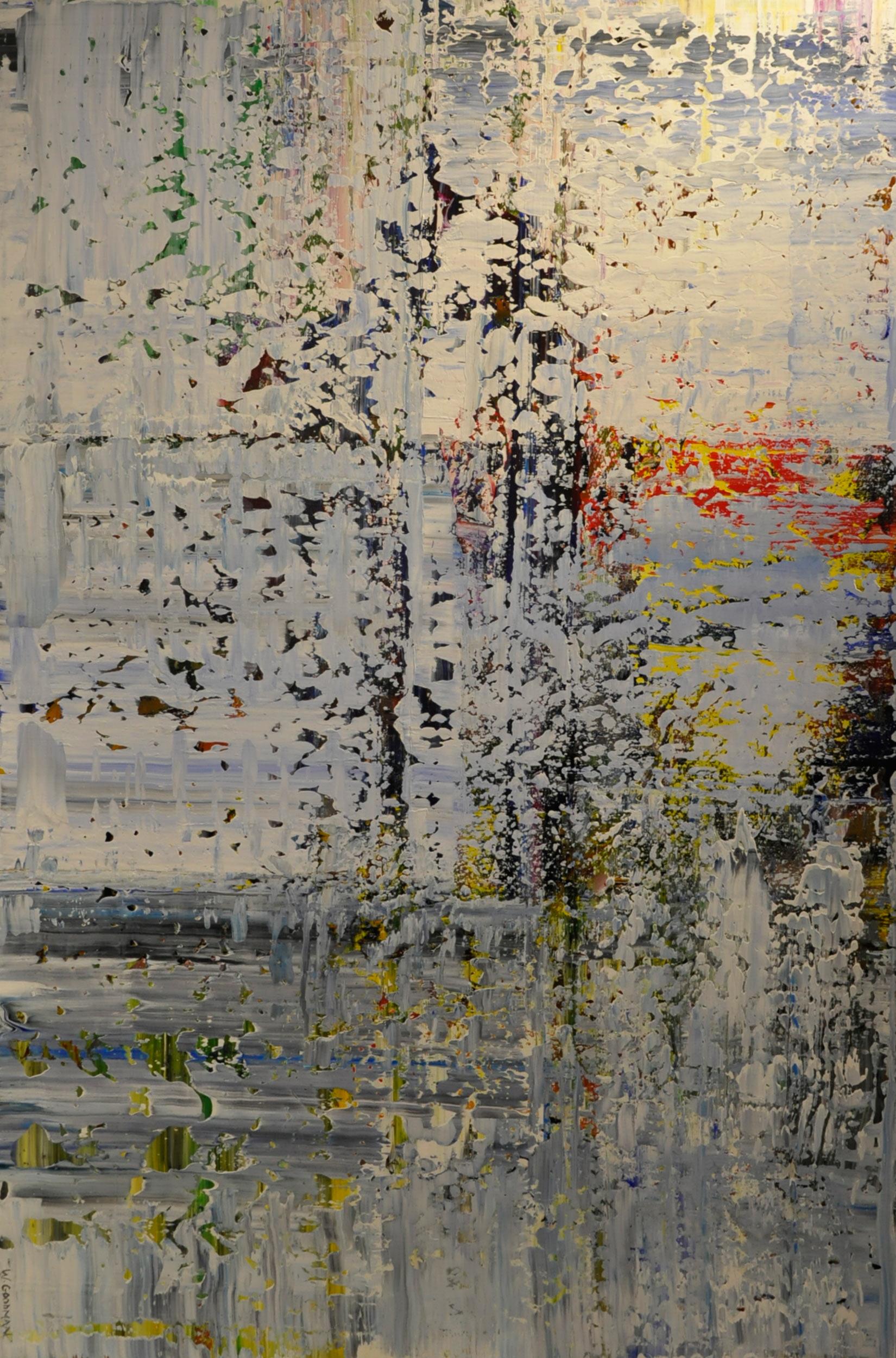 Abstract-Blue-Foss