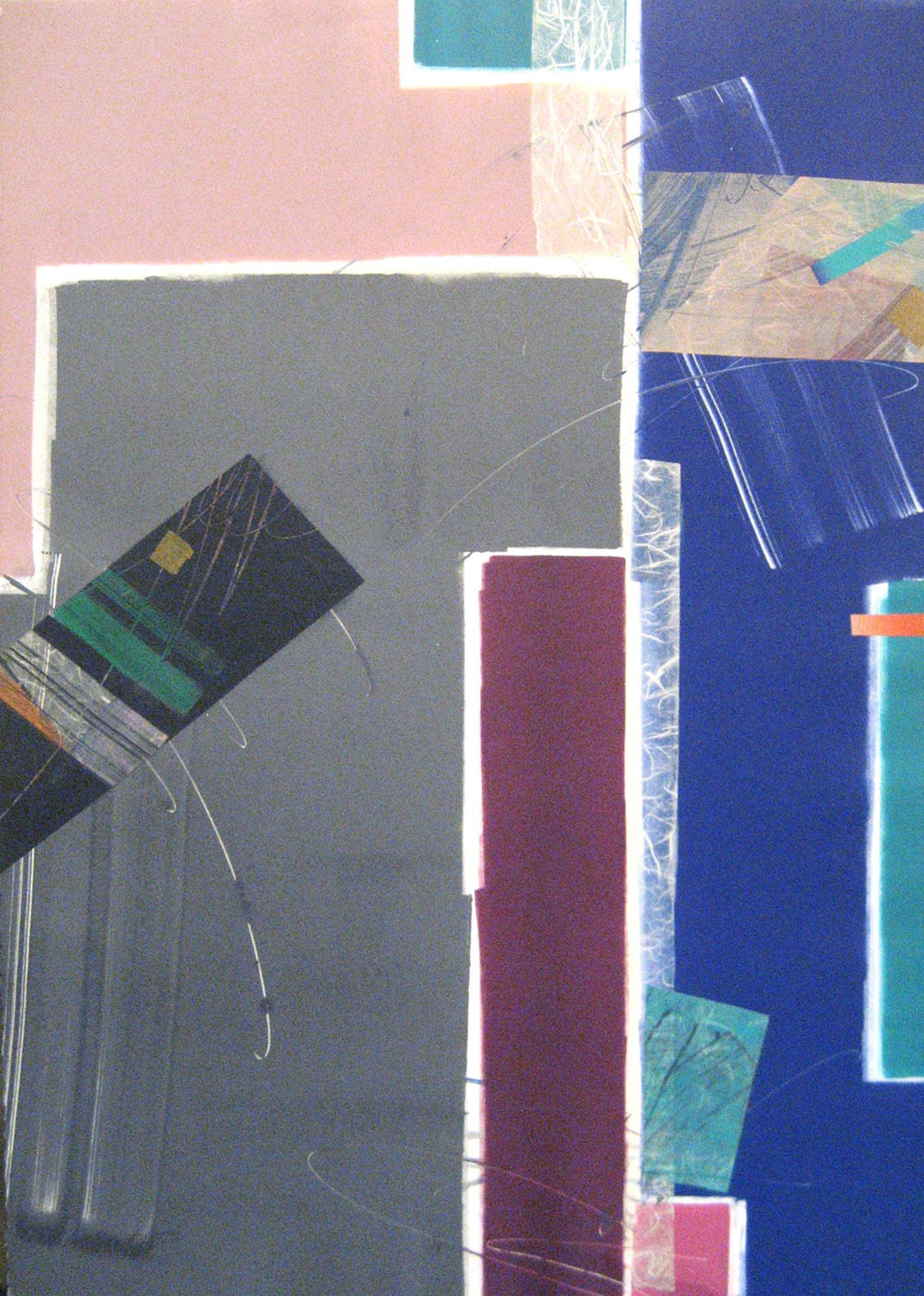 Abstractions III