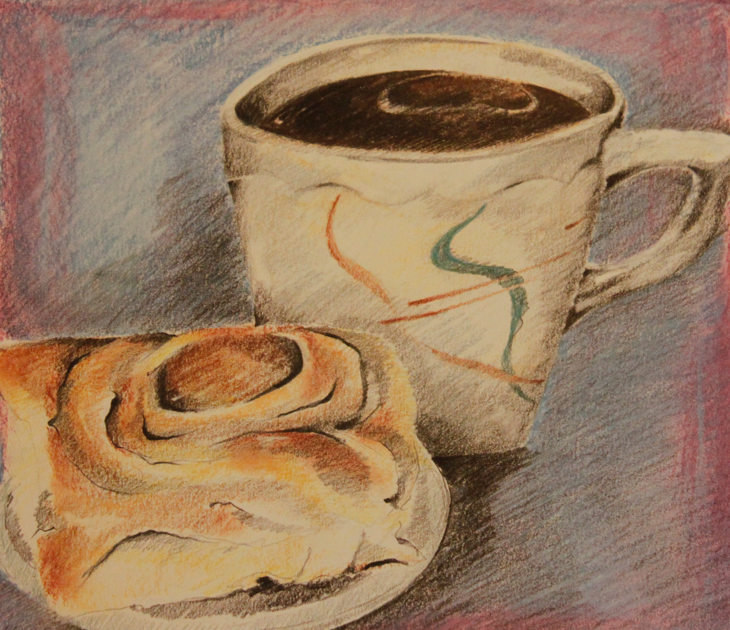 Cinnamon-&-Coffee-out