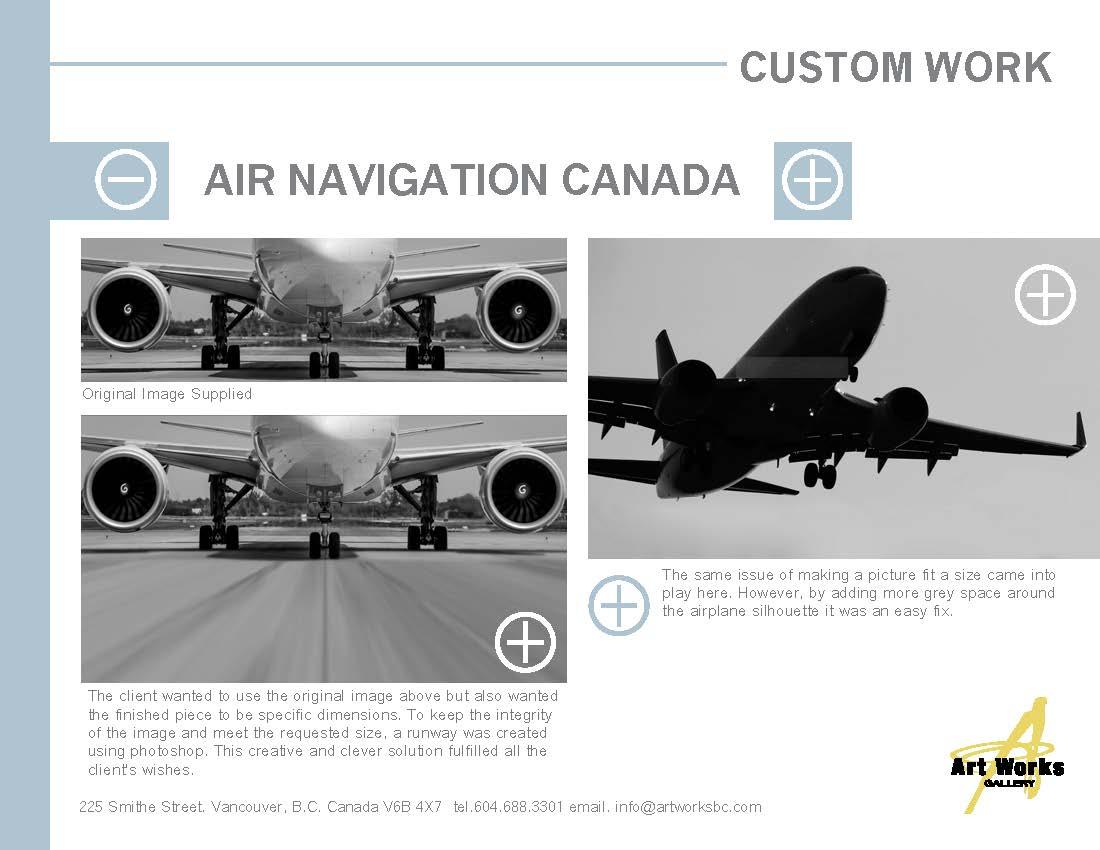custom work_Page_06.jpg