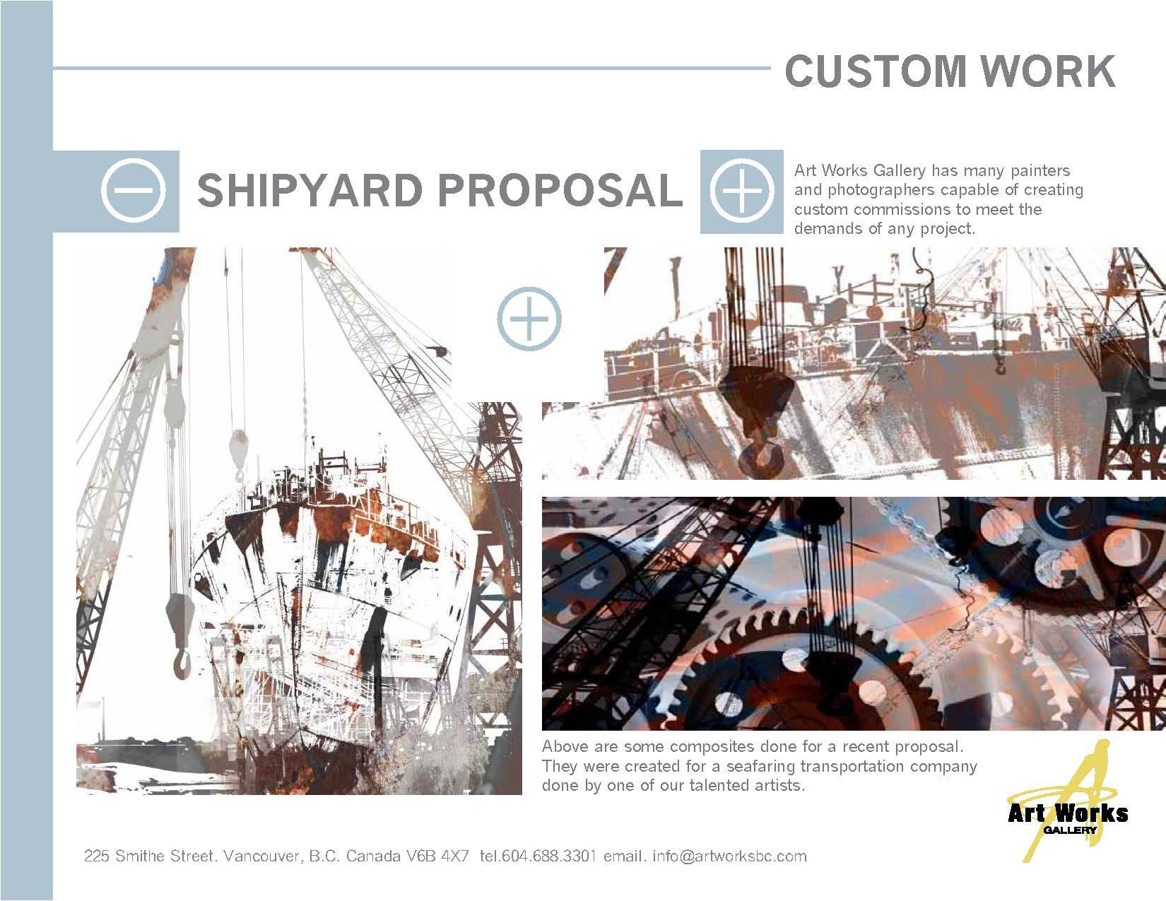 custom work_Page_08.jpg