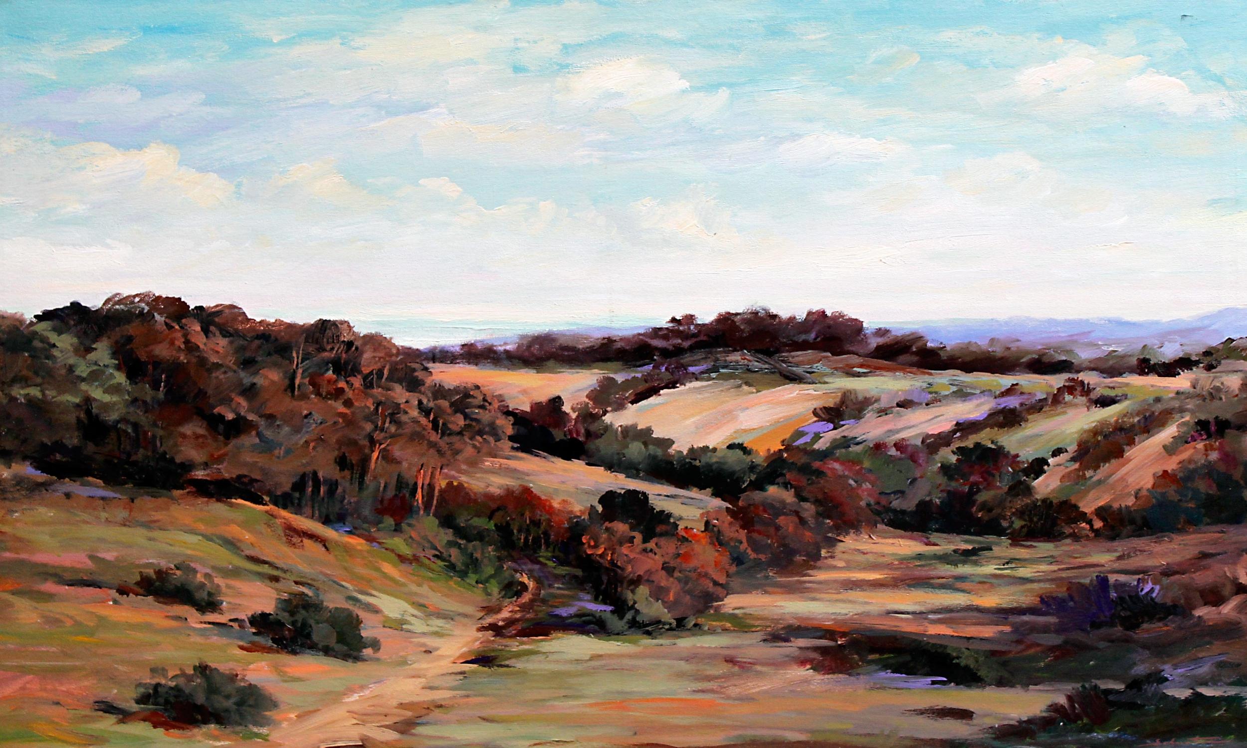 Landscape 0045