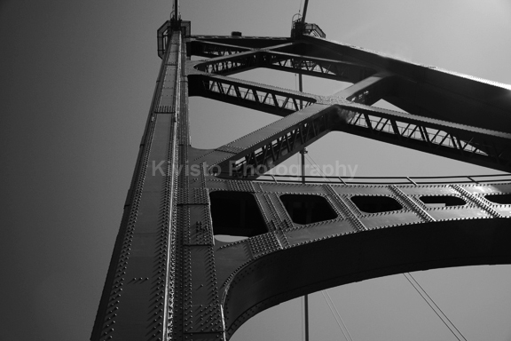 Kivisto Bridge Angle.jpg