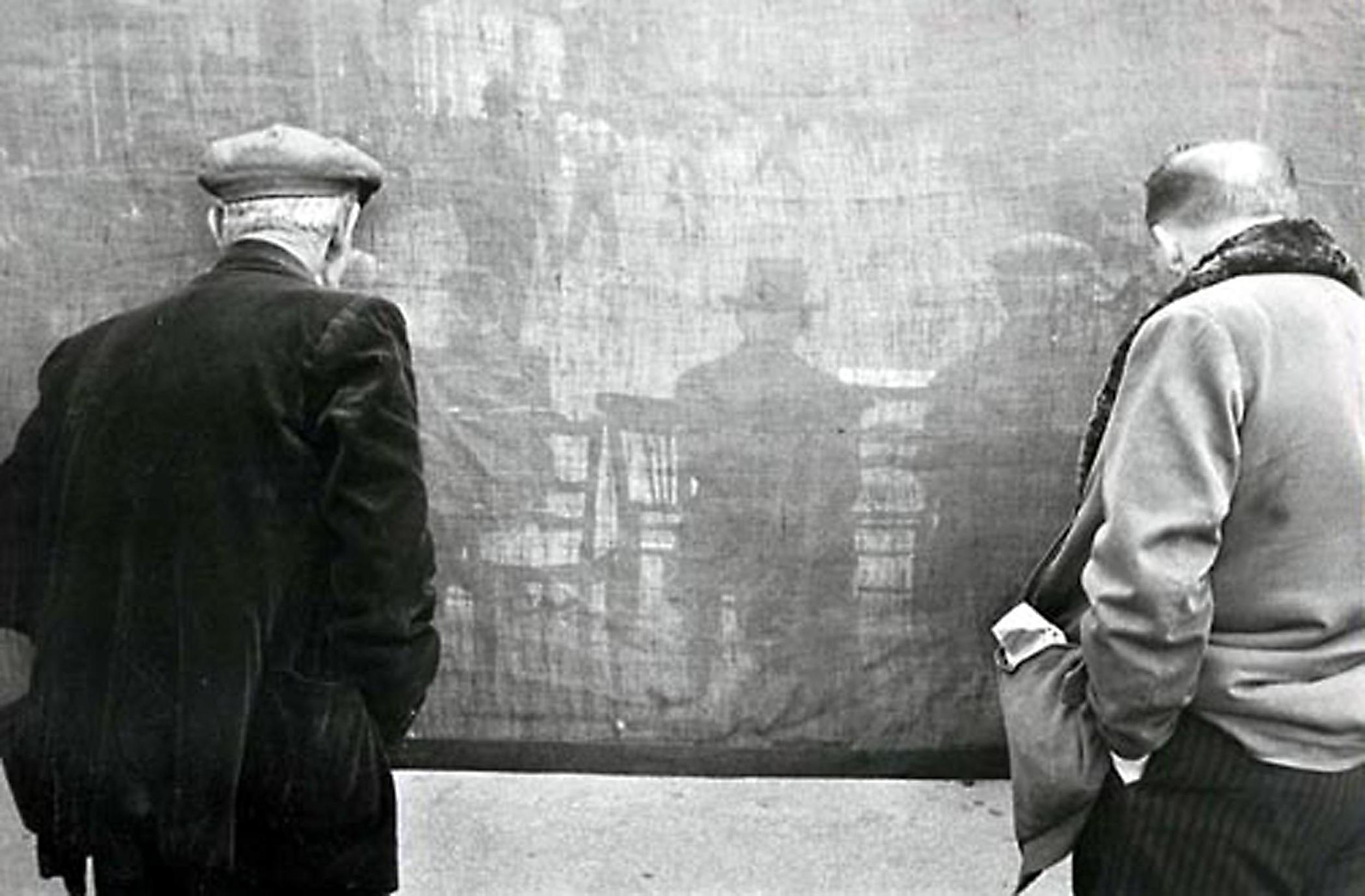 HANNON_spectators_brussels_(belgium)_1957_11x14_high.jpg