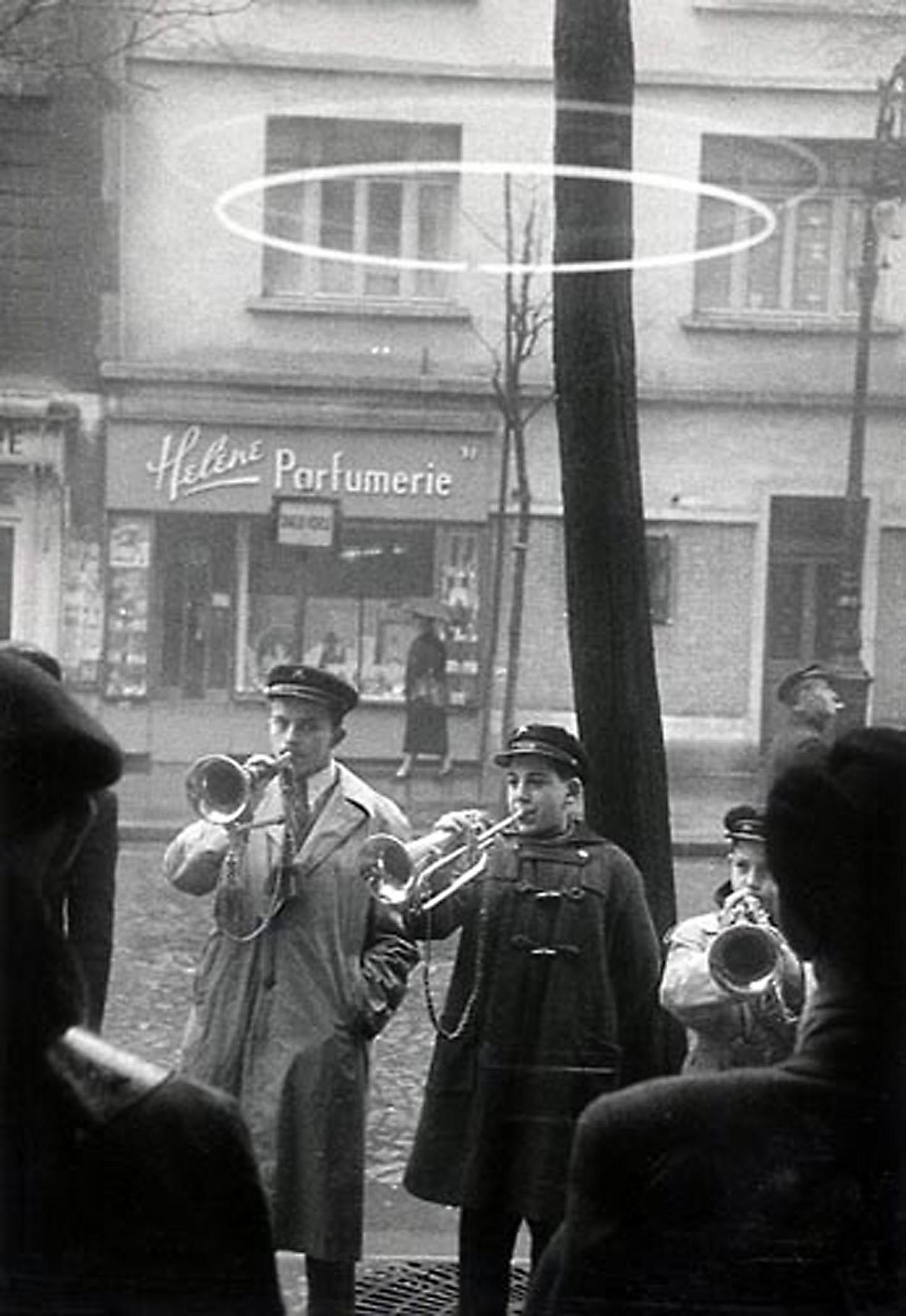 HANNON_salvation_army_saints_(paris)_1957_11x14_high.jpg