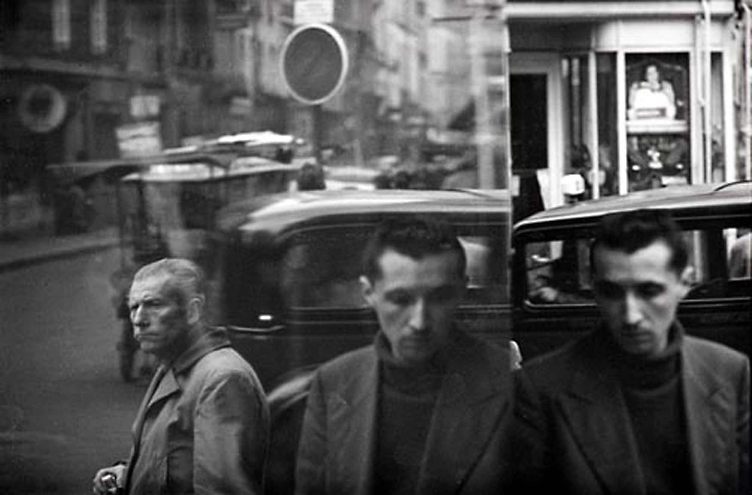 HANNON_reflection_(paris)_1955_11x14_high.jpg