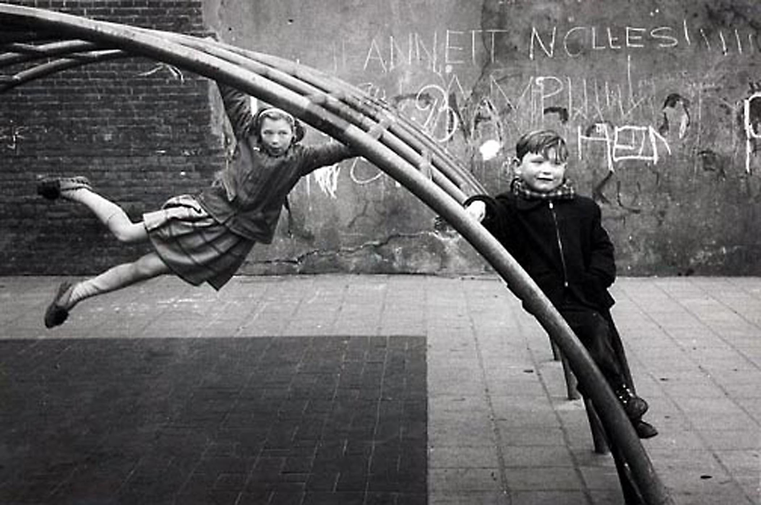 HANNON_monkey_bars_amsterdam_1956_11x14_high.jpg