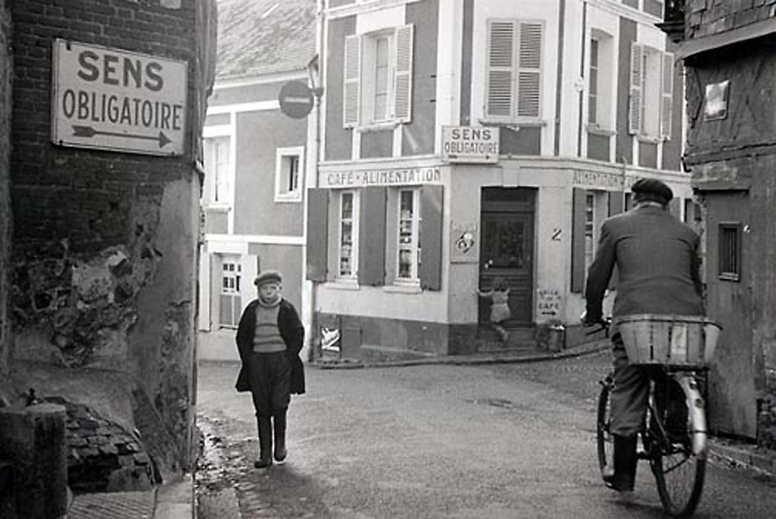 HANNON_honfleur_intersection_(france)_1958_p11x14_high.jpg