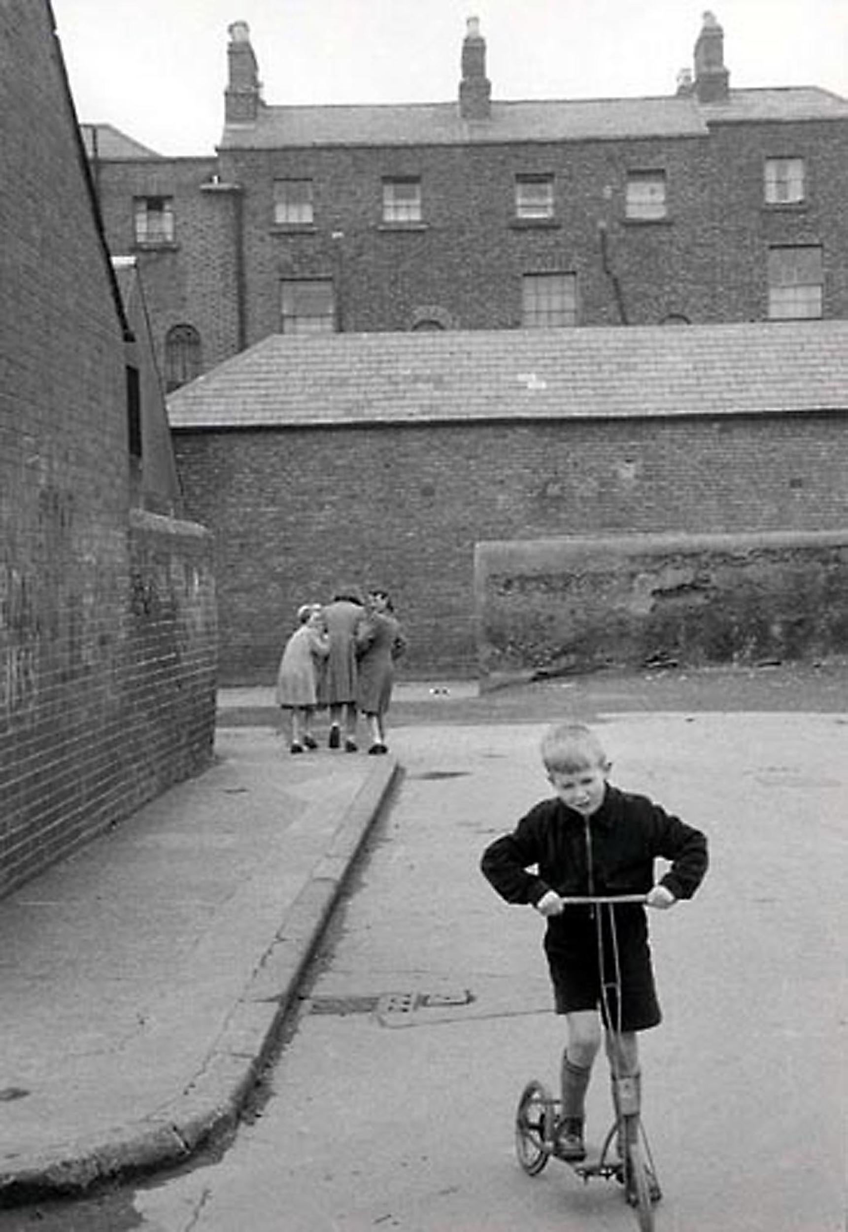HANNON_boy_on_scooter_(dublin)_1957_p11x14_high.jpg
