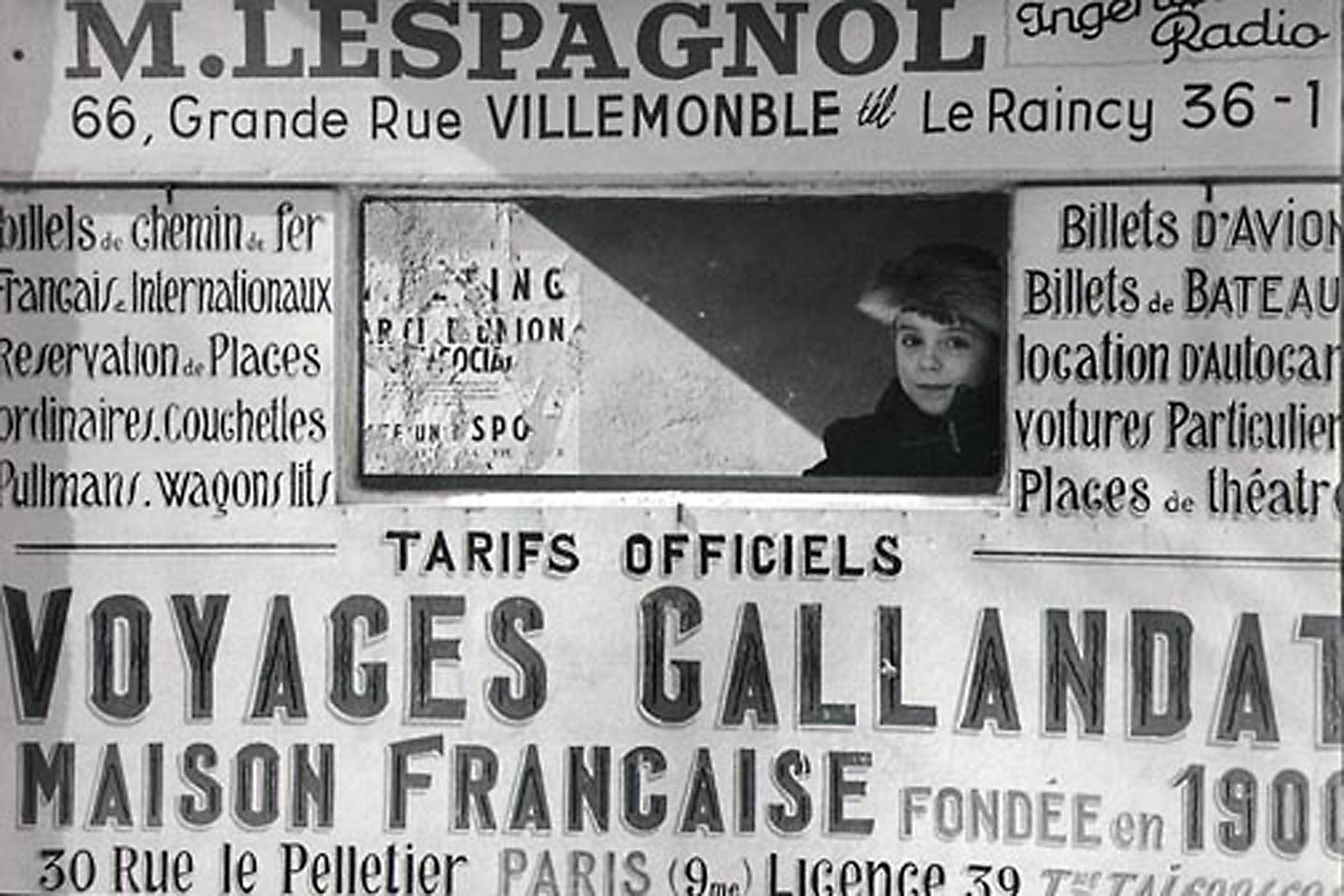 HANNON_boy_in_wall_(paris)_1958_p11x14_high.jpg