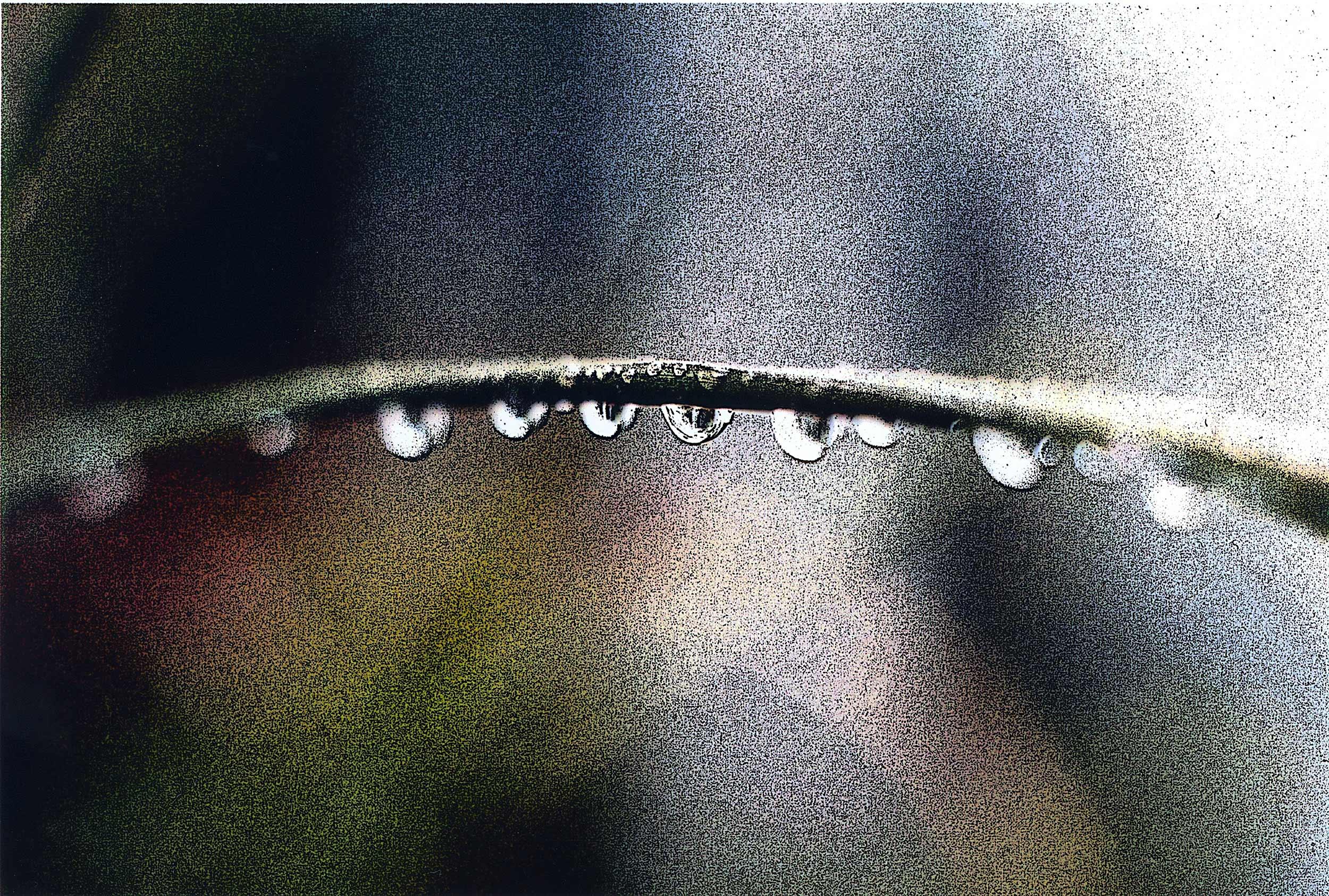 HUNTER_raindrop_necklace.jpg