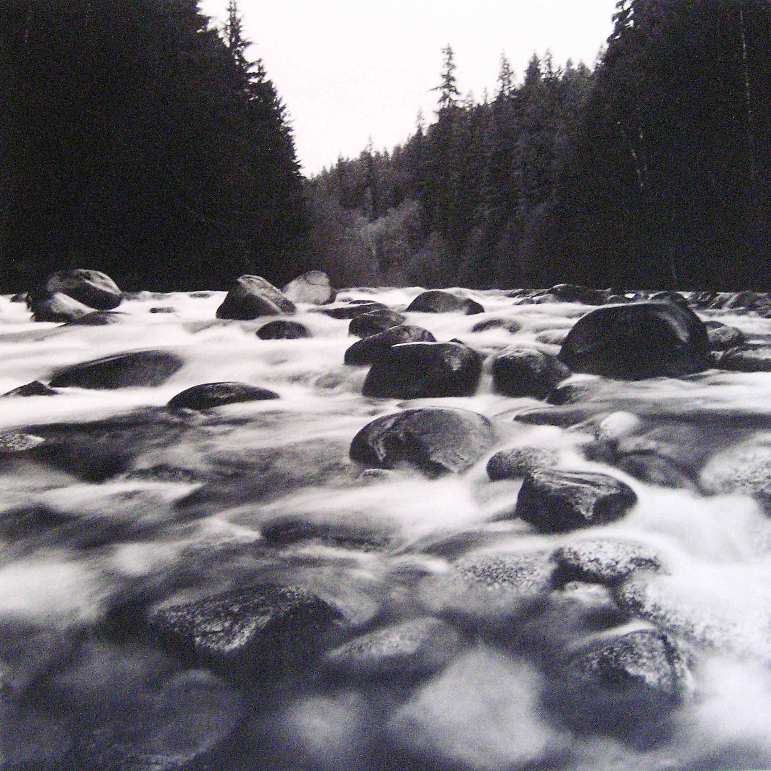 DAVIDSON_rushing_waters.jpg