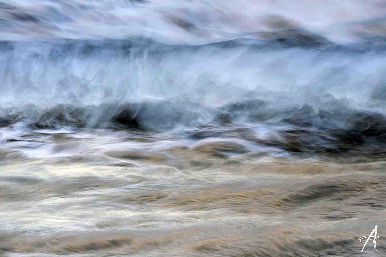 13sjmwater8w.jpg