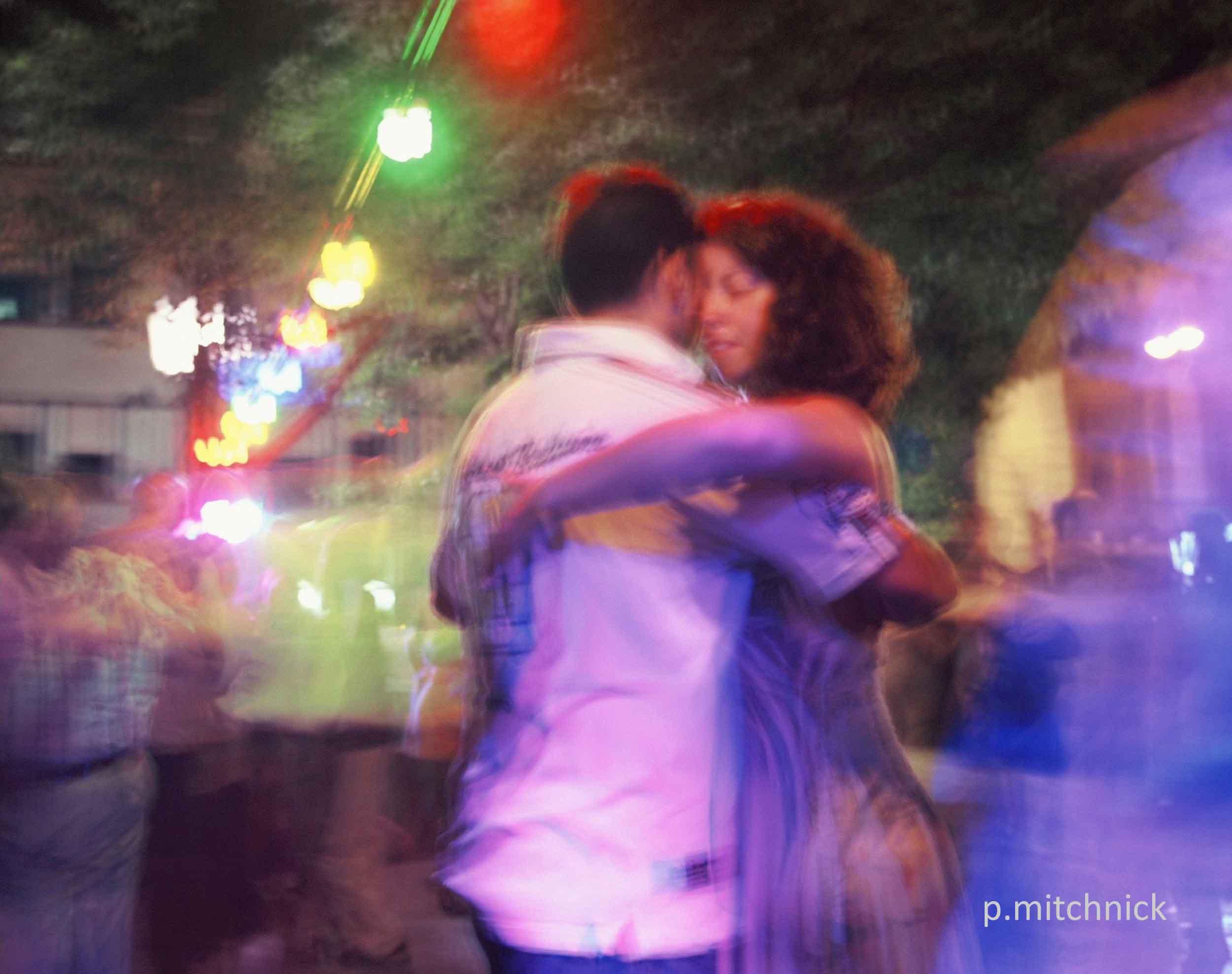 7.+Tango+.jpg