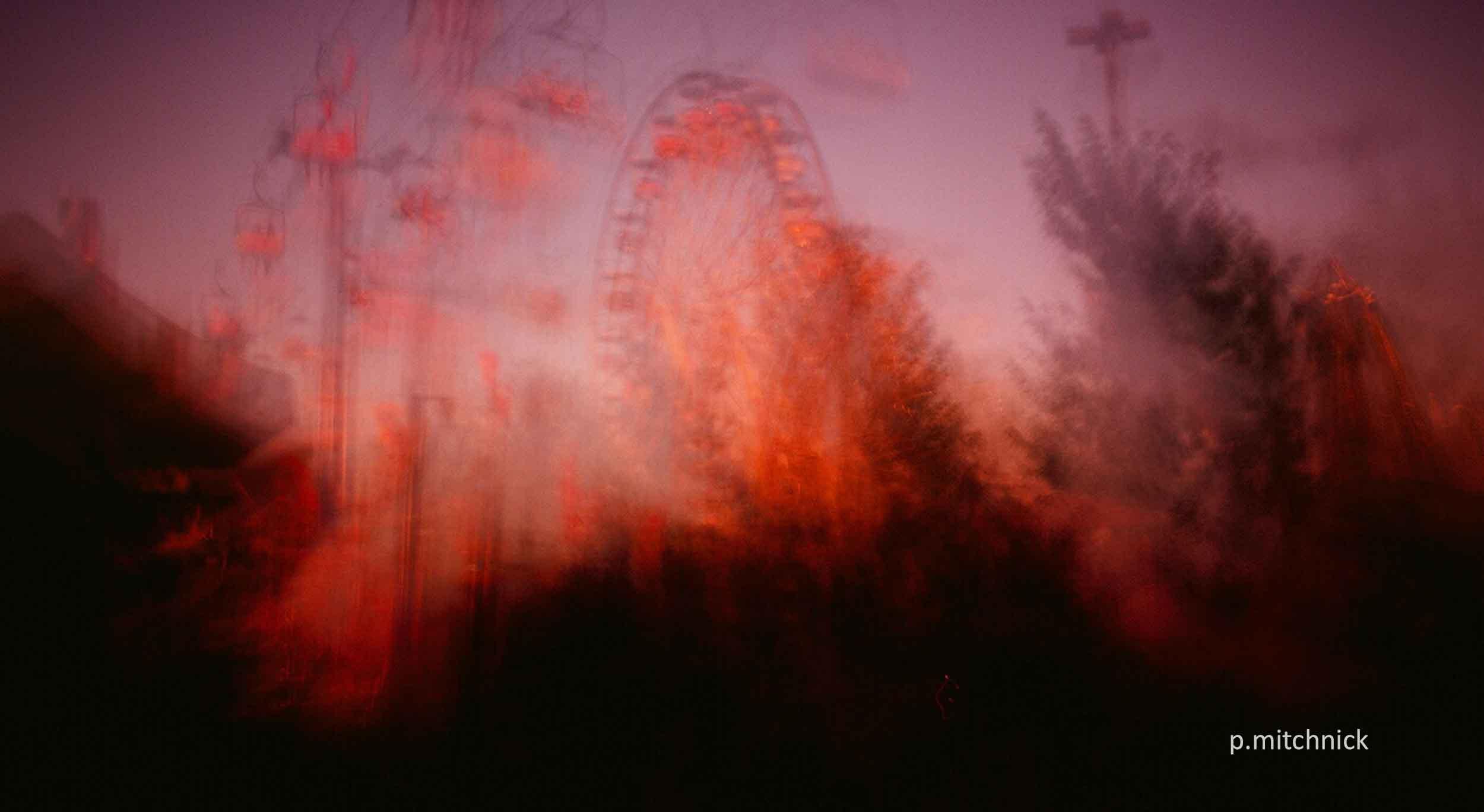 1.+Ferris+Wheel+At+Dusk.jpg
