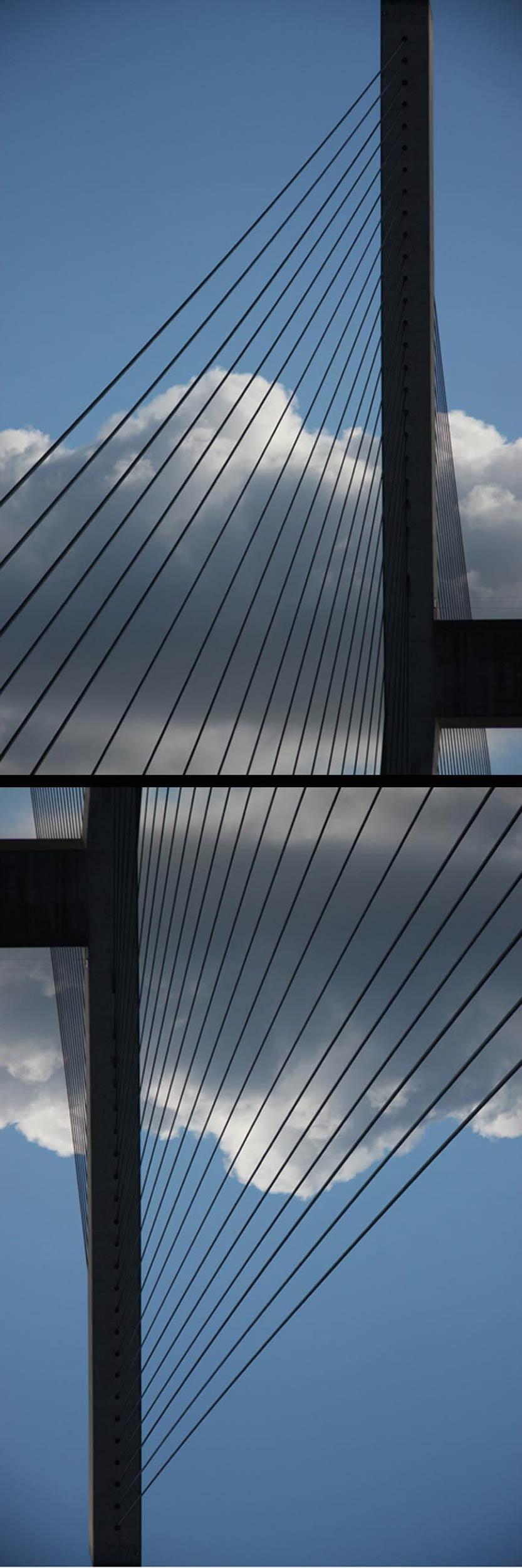 Kivisto-Alex-Fraser-Twinned.jpg