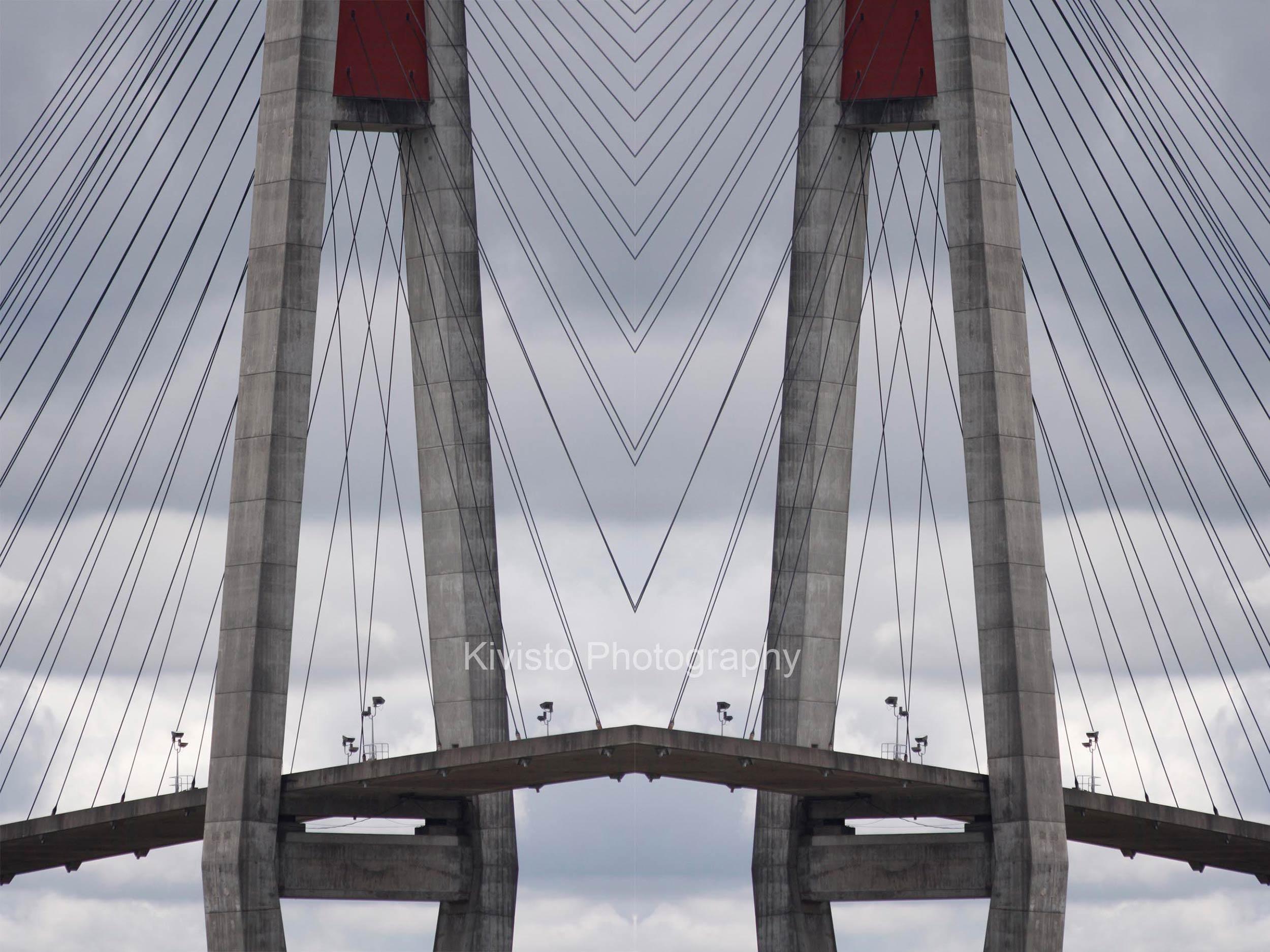 Kivisto-NewWest-Bridge.jpg