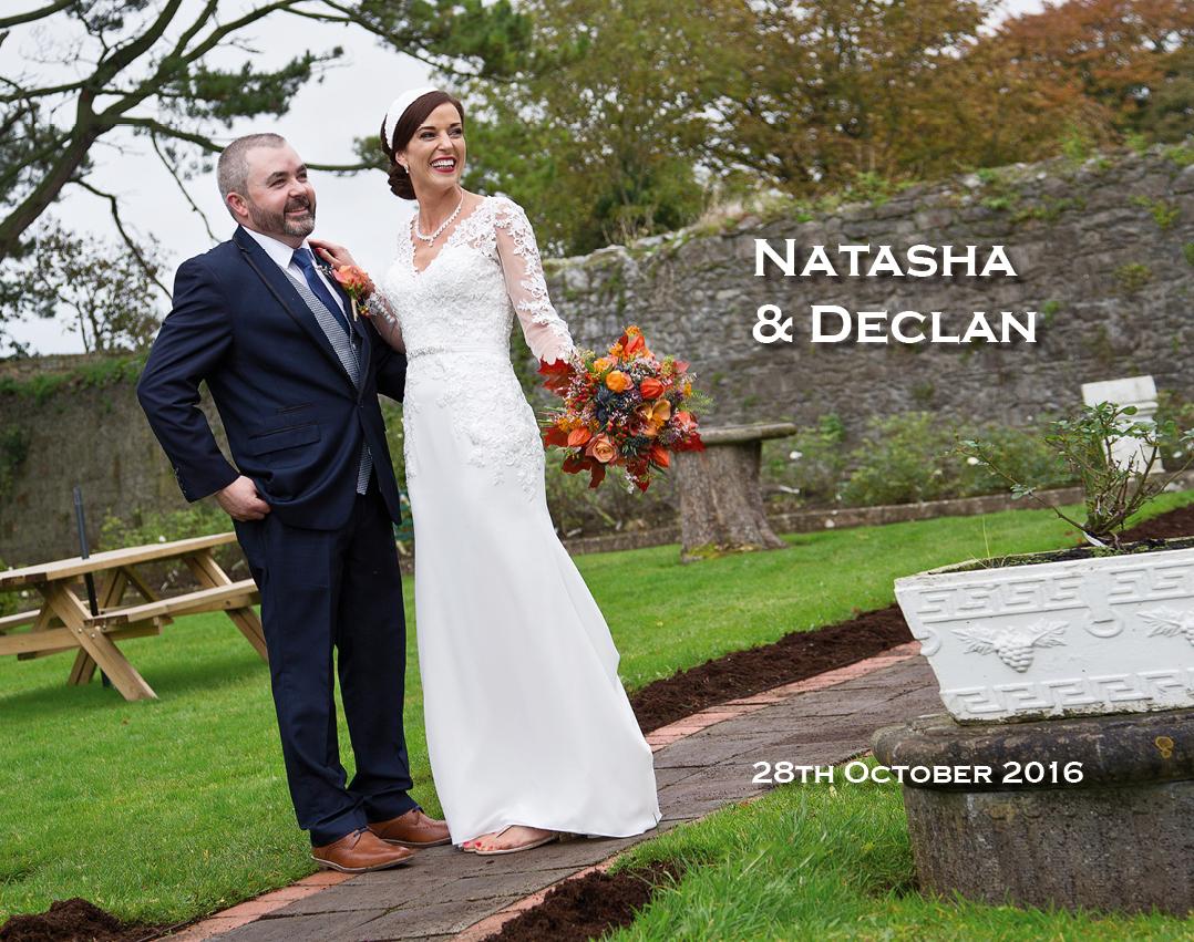 Natasha and Declan cover.jpg