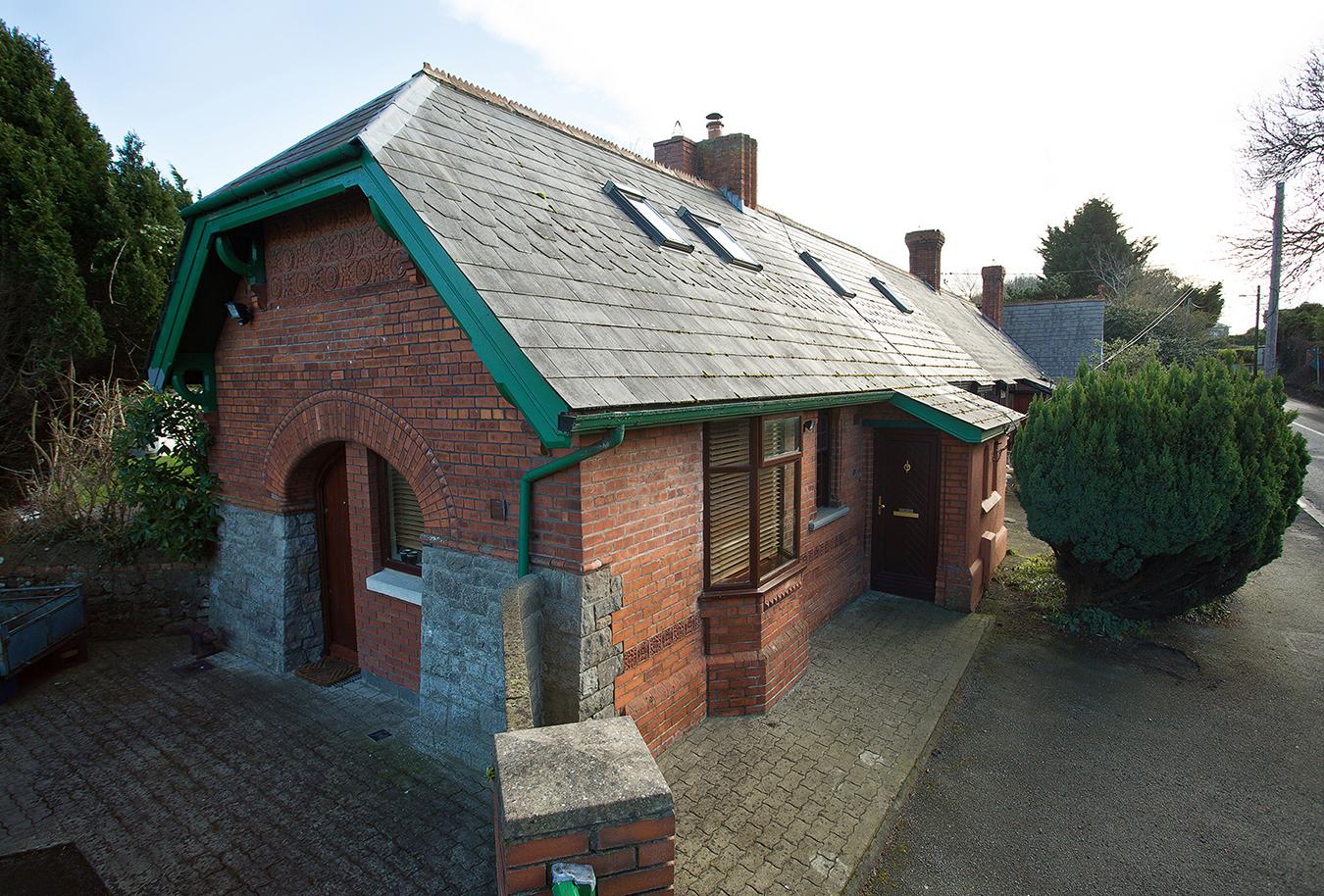 Cottages05.jpg