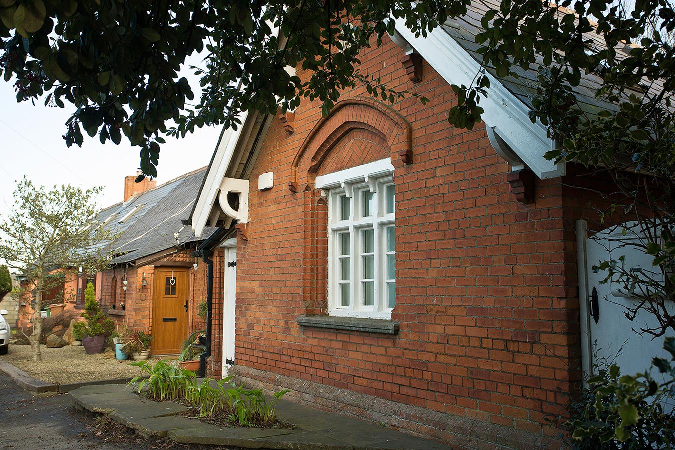 Cottages12.jpg