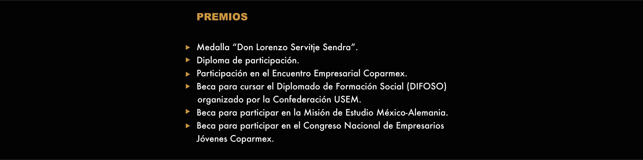 premios_Mesa de trabajo 1.png