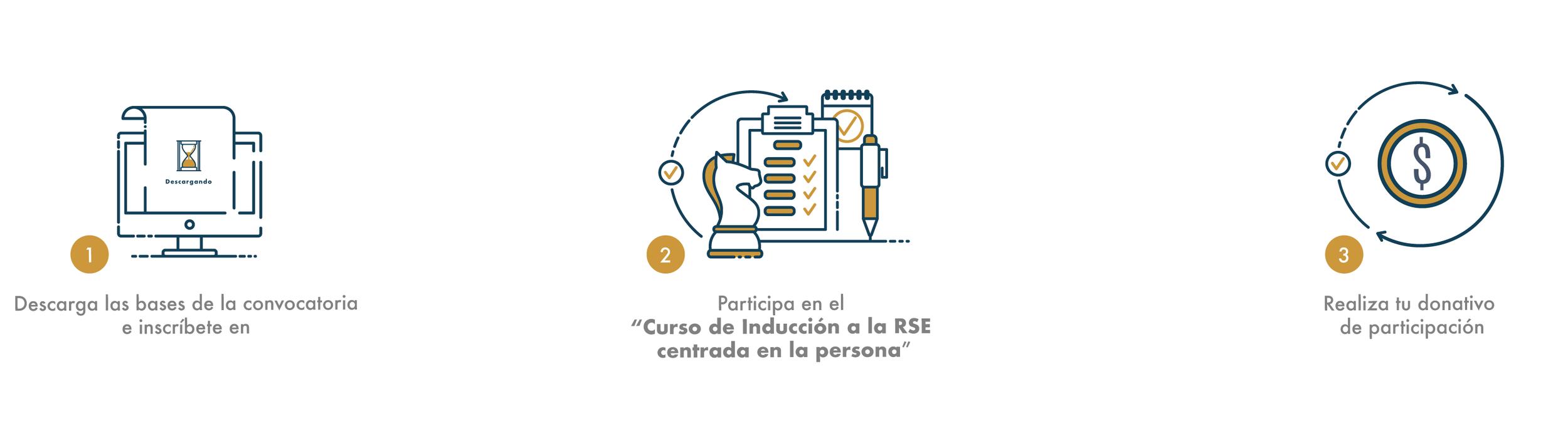 Basesycondiciones_Mesa+de+trabajo+1.png