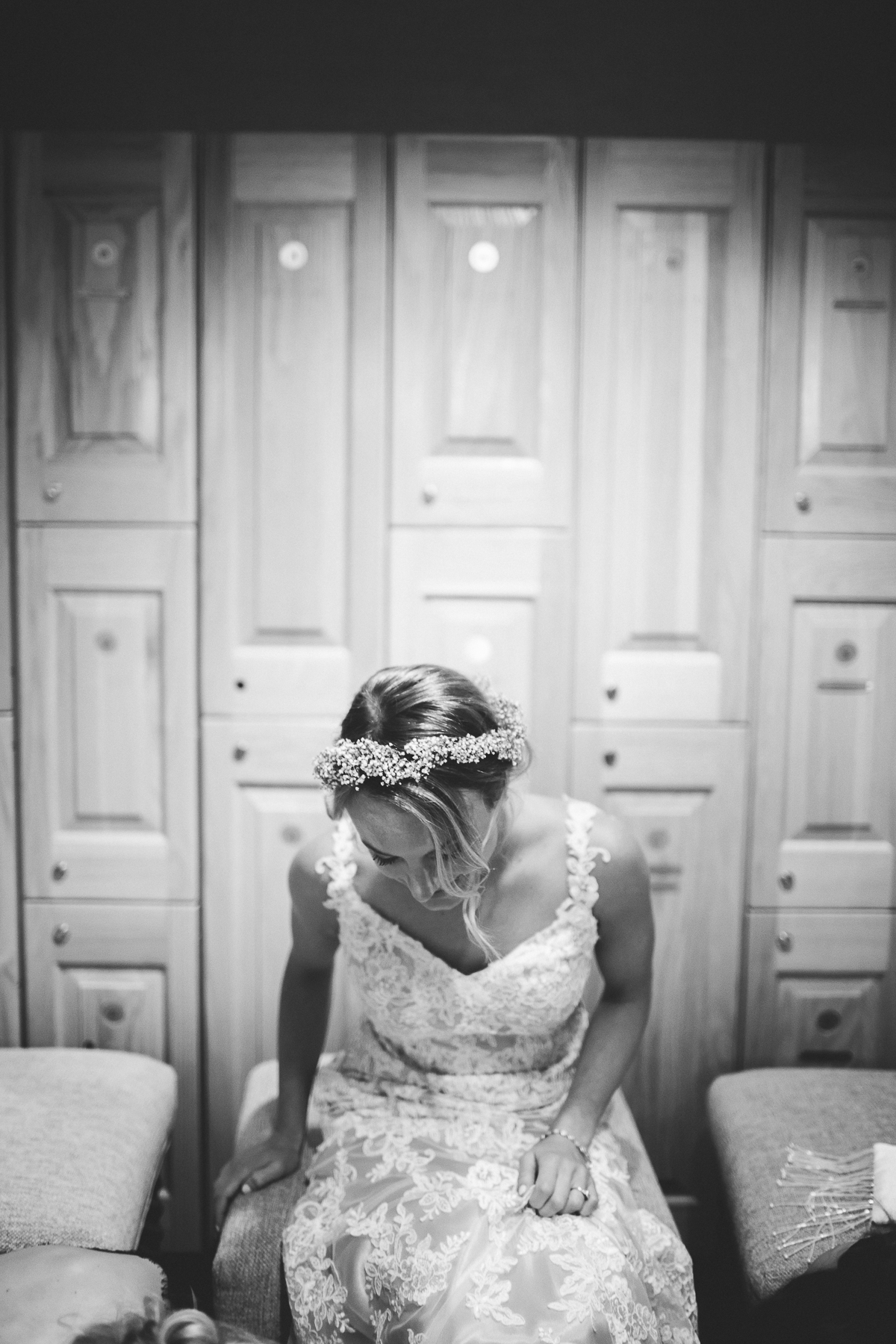 taylor-travis-grandfather-mountain-kelley-raye-north-carolina-wedding-photographer-7.jpg