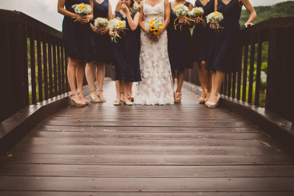 taylor-travis-grandfather-mountain-kelley-raye-north-carolina-wedding-photographer-19.jpg