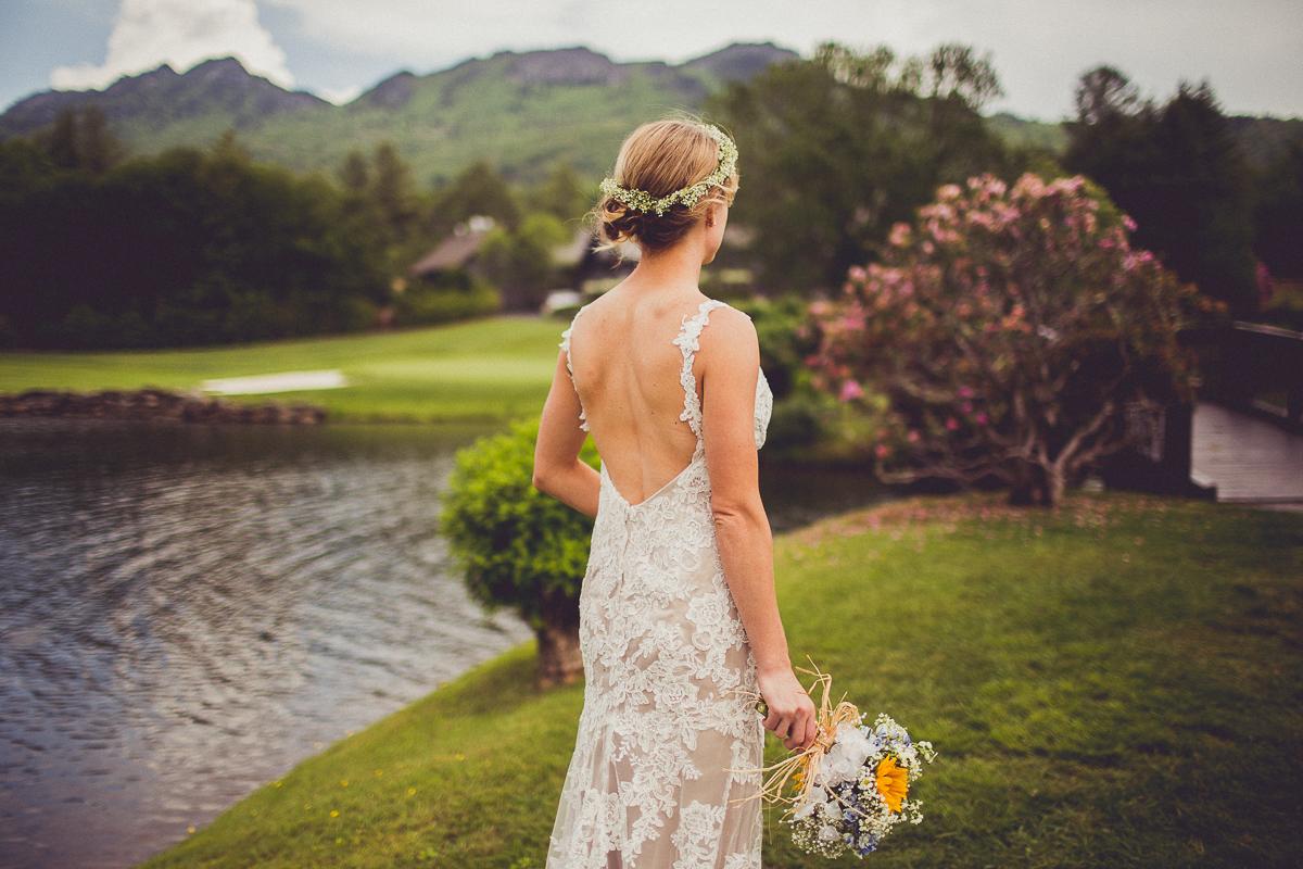 taylor-travis-grandfather-mountain-kelley-raye-north-carolina-wedding-photographer-21.jpg