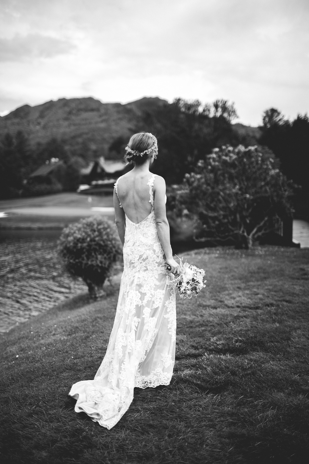 taylor-travis-grandfather-mountain-kelley-raye-north-carolina-wedding-photographer-22.jpg