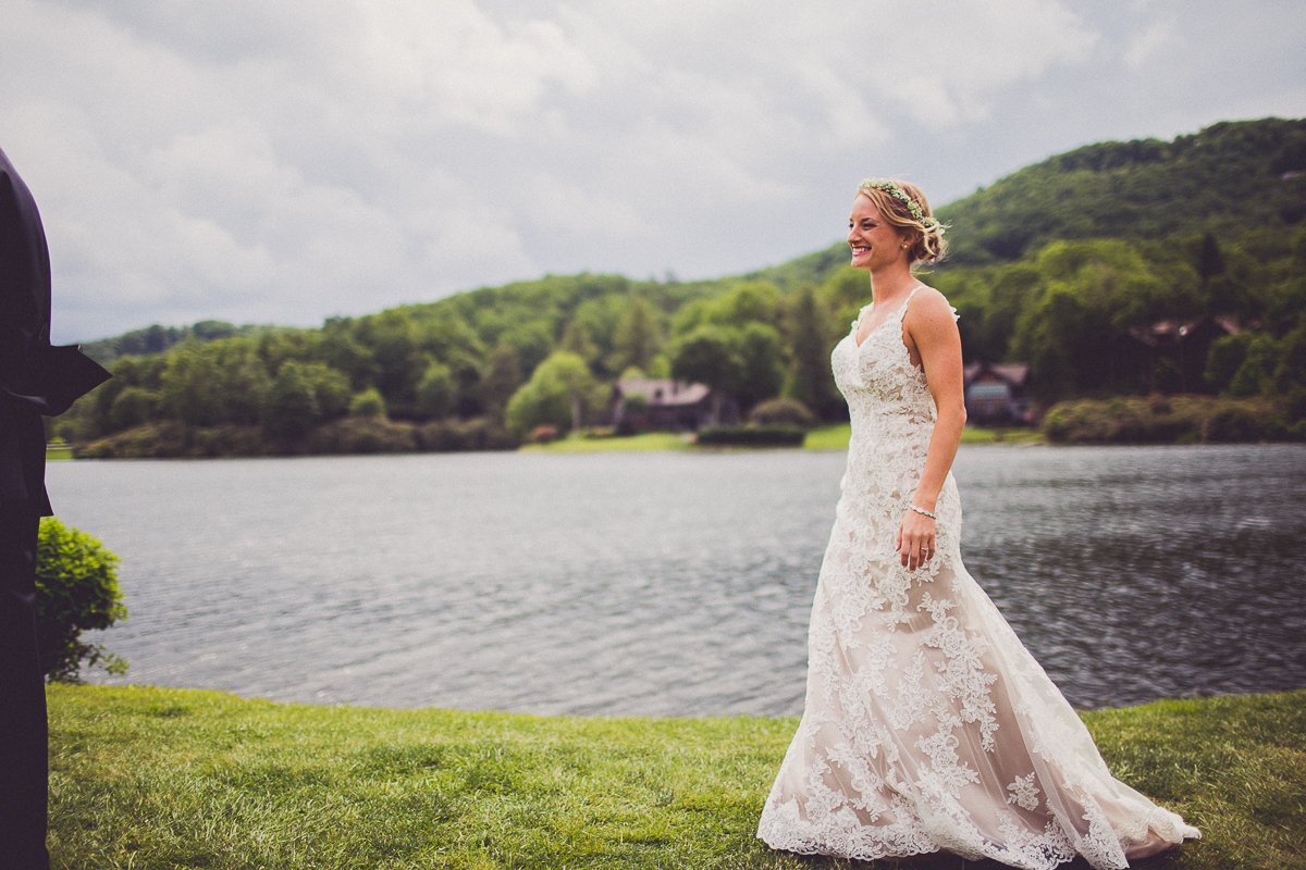 taylor-travis-grandfather-mountain-kelley-raye-north-carolina-wedding-photographer-32.jpg