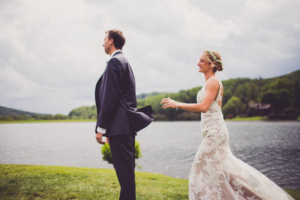 taylor-travis-grandfather-mountain-kelley-raye-north-carolina-wedding-photographer-33.jpg