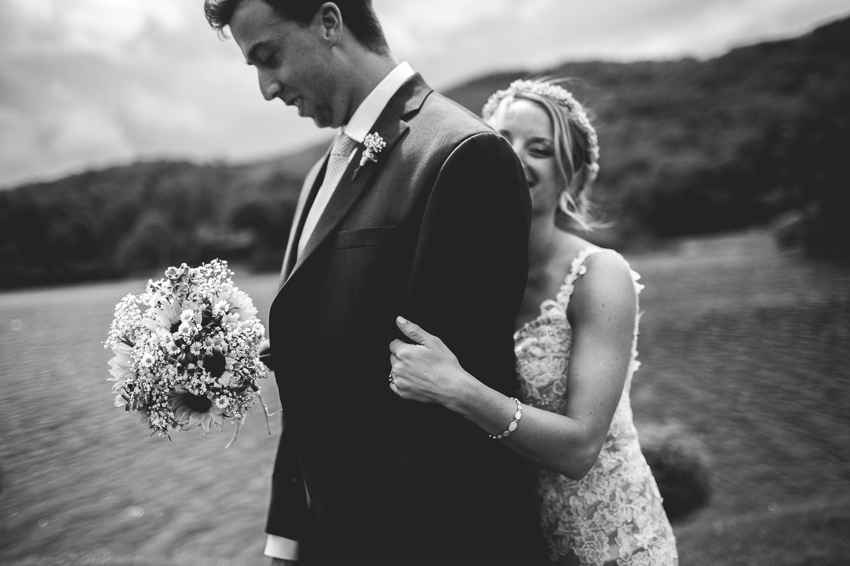 taylor-travis-grandfather-mountain-kelley-raye-north-carolina-wedding-photographer-35.jpg