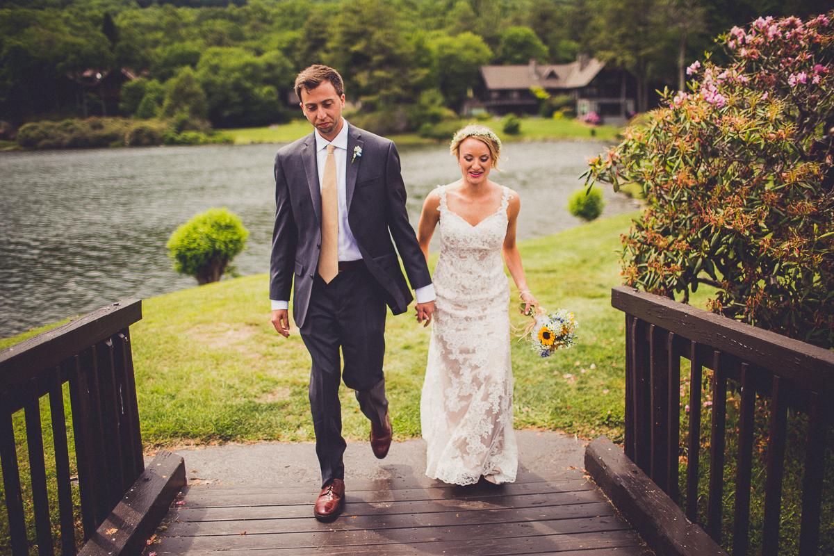 taylor-travis-grandfather-mountain-kelley-raye-north-carolina-wedding-photographer-39.jpg