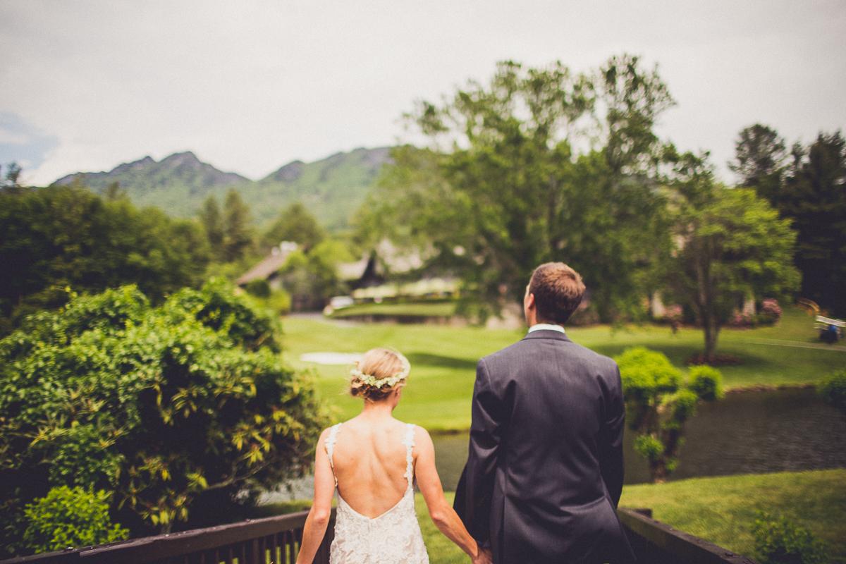 taylor-travis-grandfather-mountain-kelley-raye-north-carolina-wedding-photographer-41.jpg